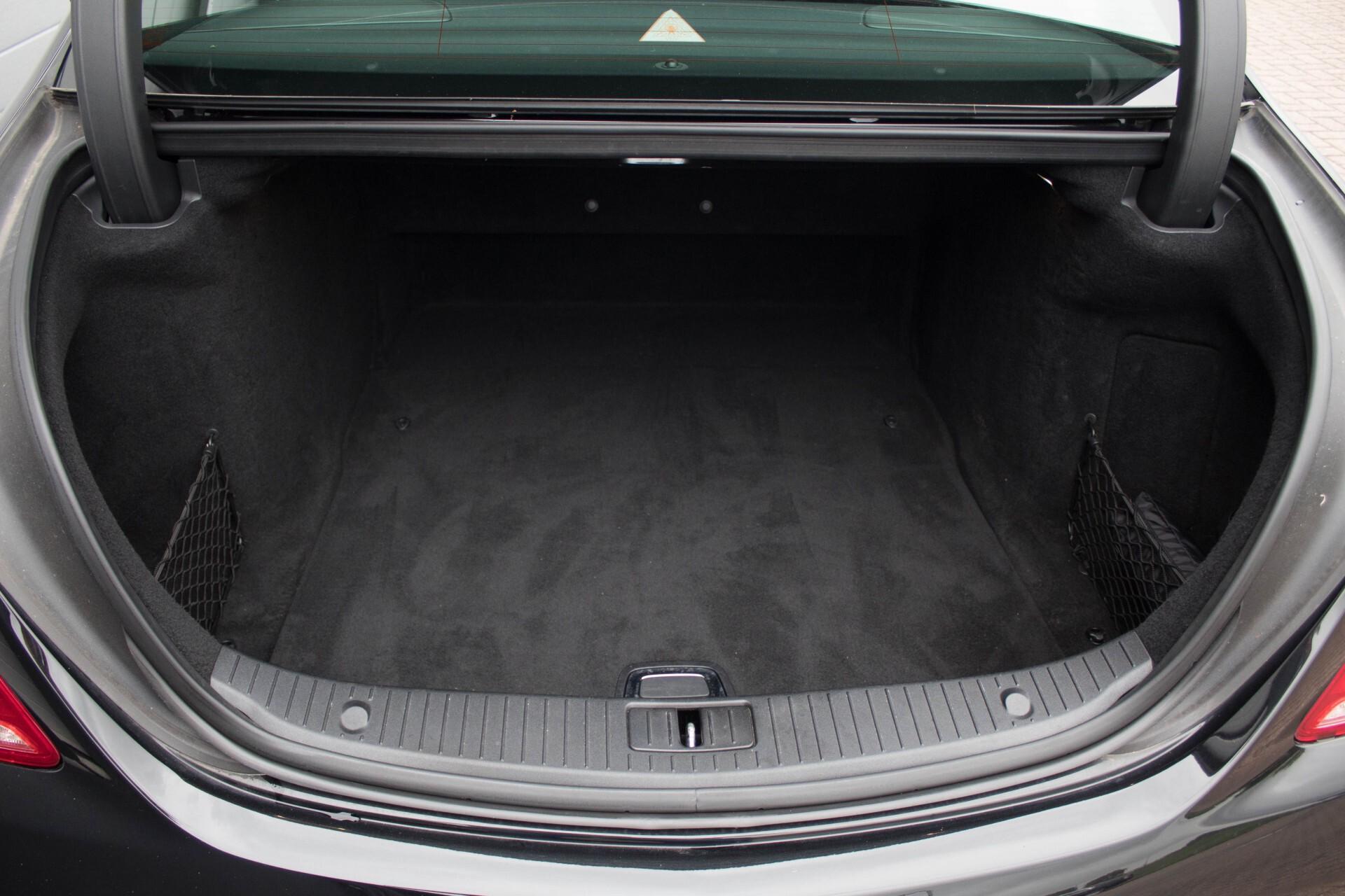 Mercedes-Benz S-Klasse 350 Bluetec Prestige/Pano/Camera/Distronic/Memory/Wegkl-Trekhaak 1ste eigenaar Aut7 Foto 34