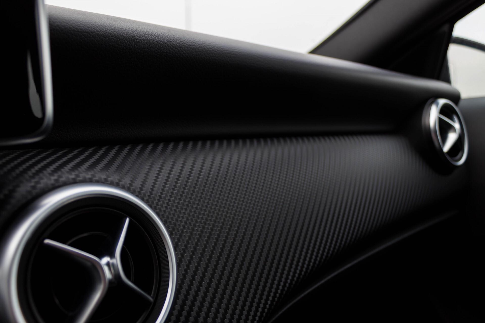 Mercedes-Benz A-Klasse 180 Cdi AMG Panorama Bi-xenon/Navi/PTS Aut7 Foto 15