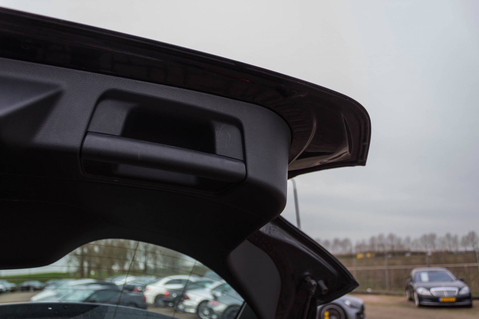 Mercedes-Benz A-Klasse 180 Cdi AMG Panorama Bi-xenon/Navi/PTS Aut7 Foto 30
