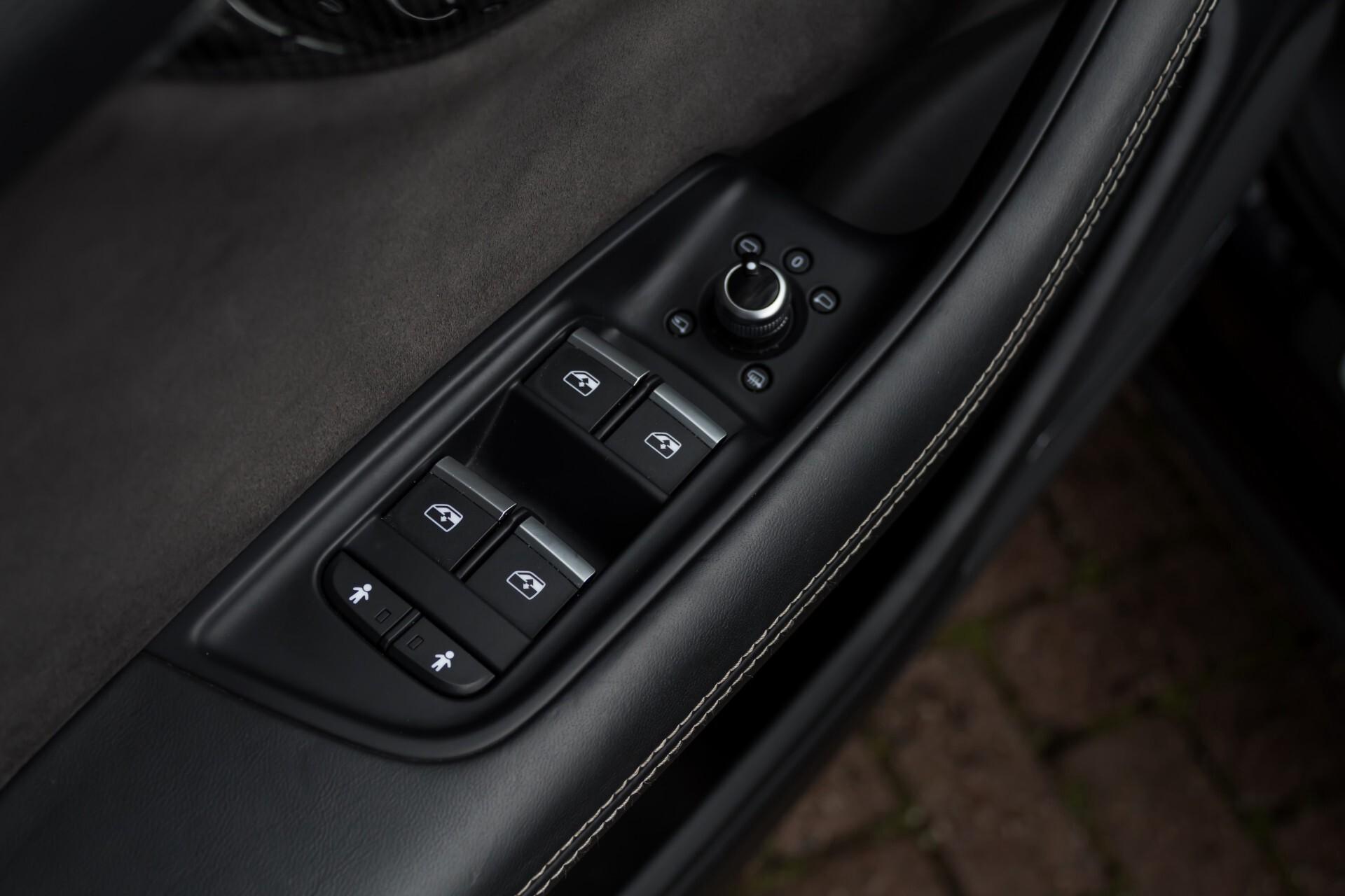 Audi SQ7 4.0 TDI 435pk Quattro Full Options Grijs Kenteken Aut8 Foto 42