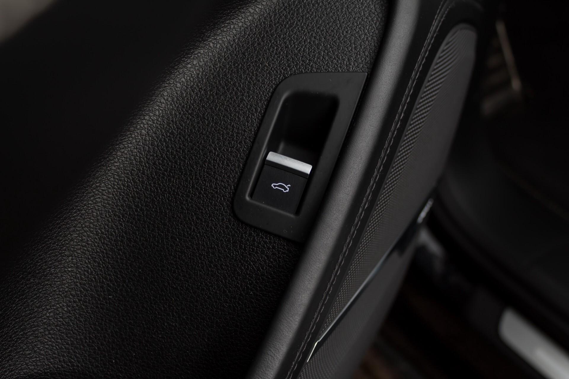 Audi SQ7 4.0 TDI 435pk Quattro Full Options Grijs Kenteken Aut8 Foto 43