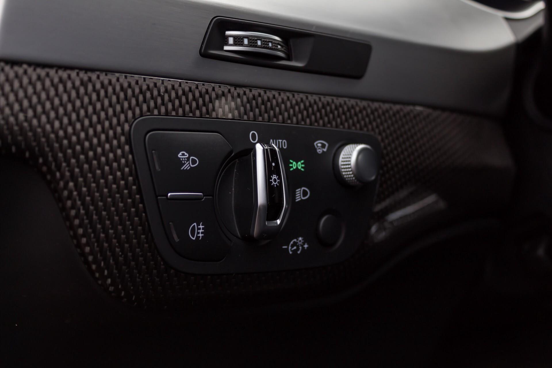Audi SQ7 4.0 TDI 435pk Quattro Full Options Grijs Kenteken Aut8 Foto 45
