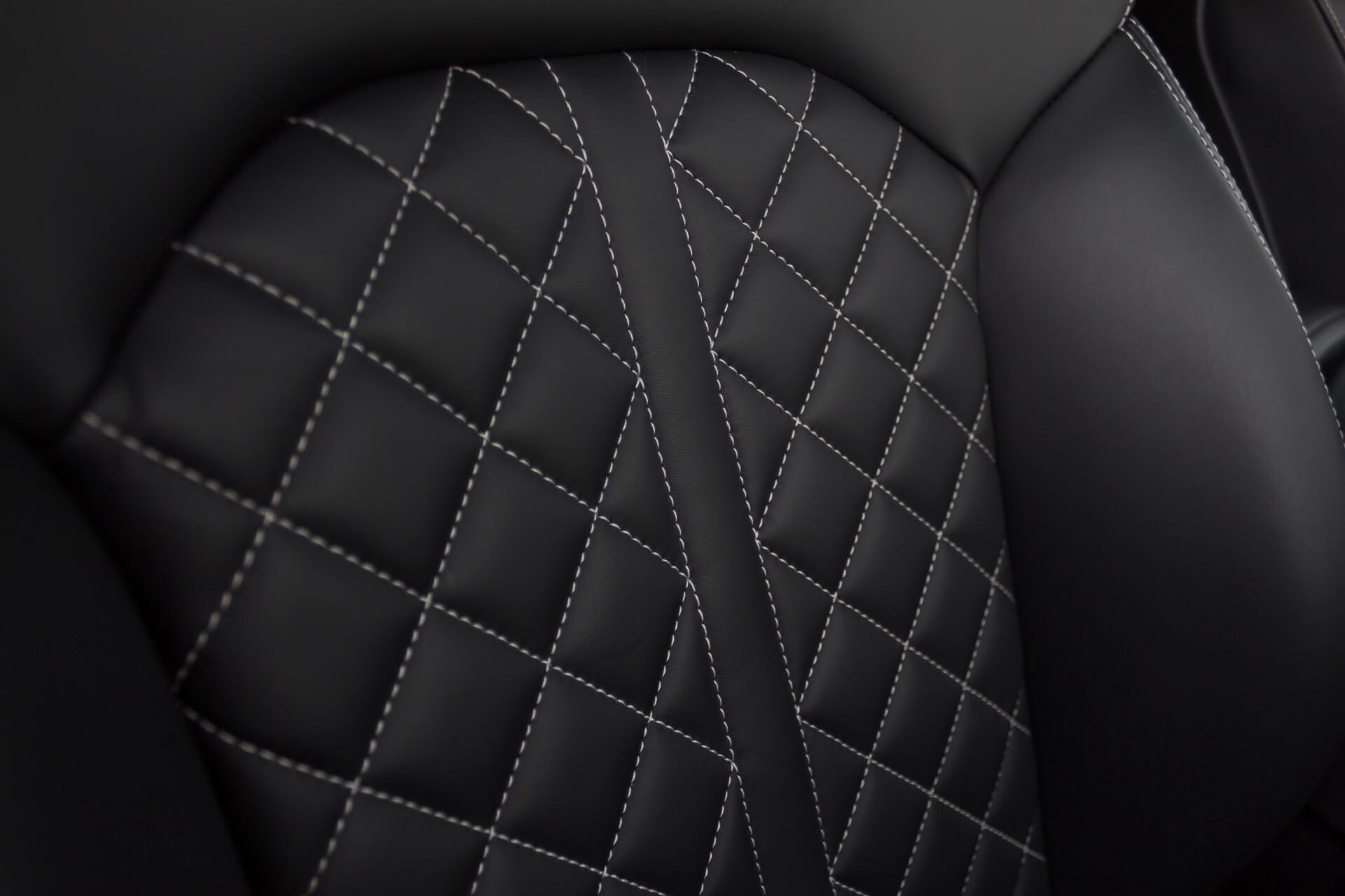 Audi SQ7 4.0 TDI 435pk Quattro Full Options Grijs Kenteken Aut8 Foto 48