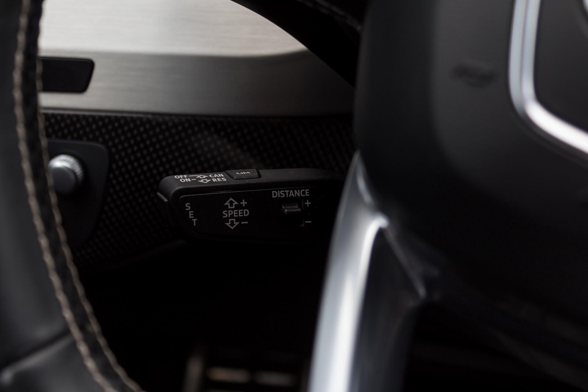 Audi SQ7 4.0 TDI 435pk Quattro Full Options Grijs Kenteken Aut8 Foto 58
