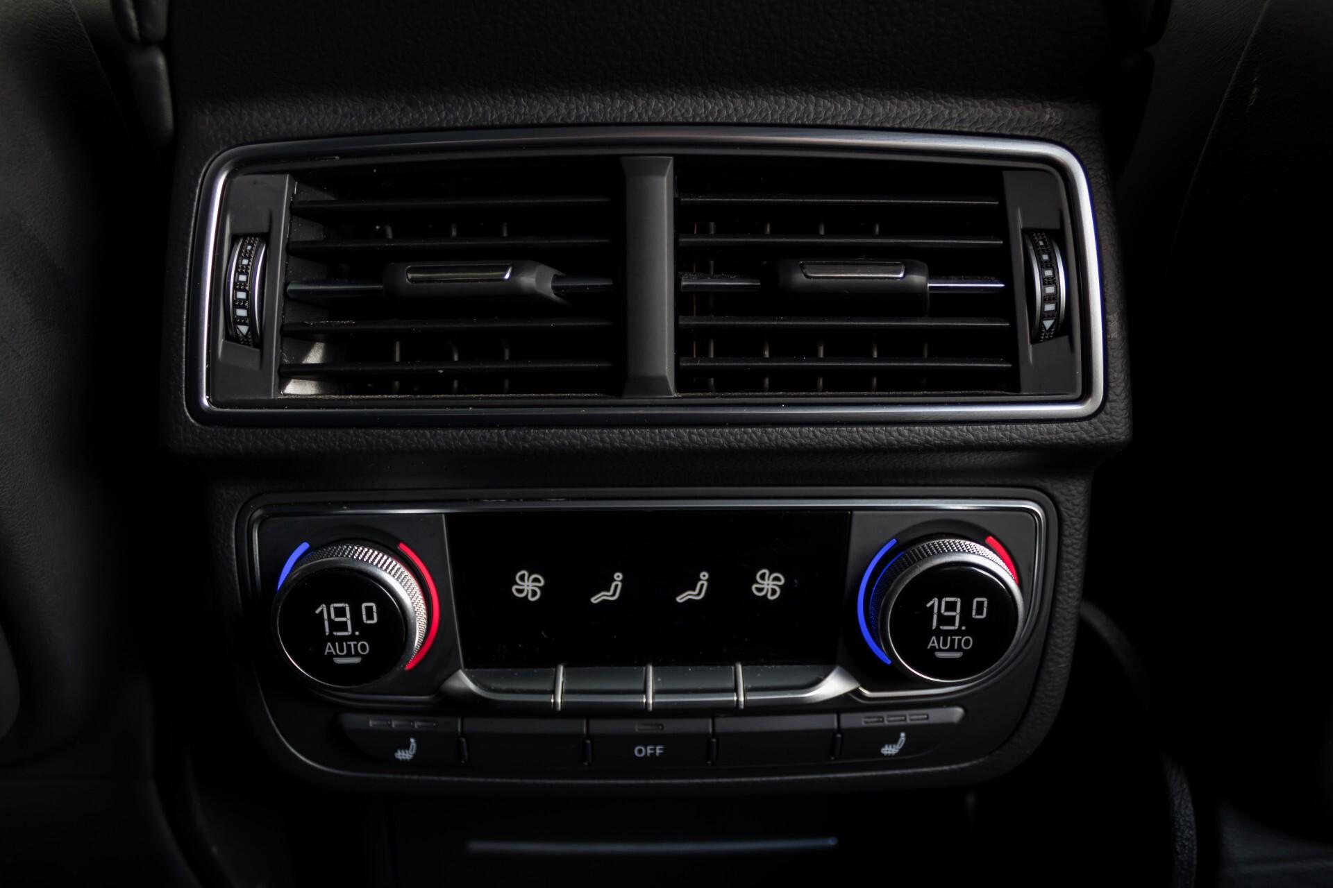 Audi SQ7 4.0 TDI 435pk Quattro Full Options Grijs Kenteken Aut8 Foto 65