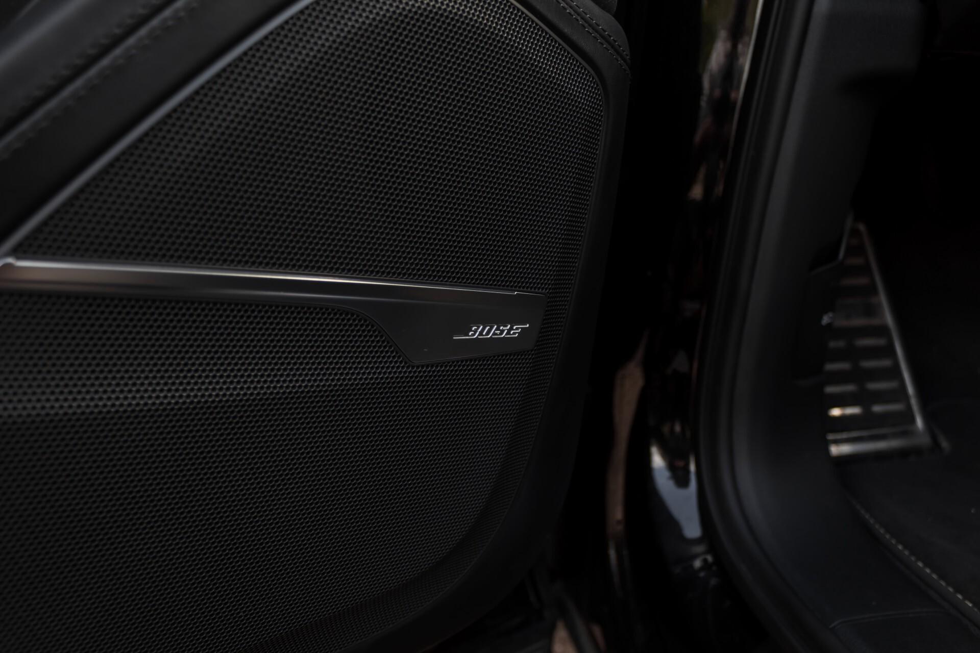 Audi SQ7 4.0 TDI 435pk Quattro Full Options Grijs Kenteken Aut8 Foto 68