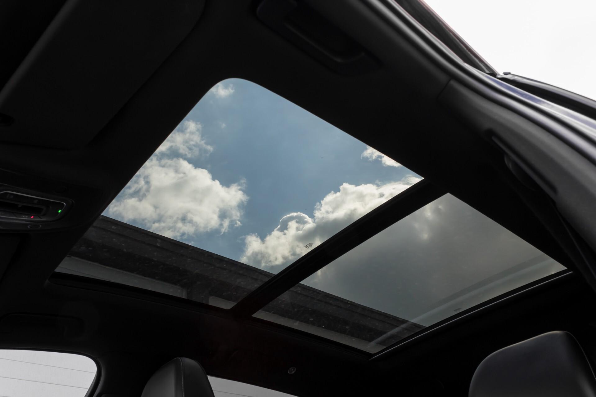 Audi SQ7 4.0 TDI 435pk Quattro Full Options Grijs Kenteken Aut8 Foto 73