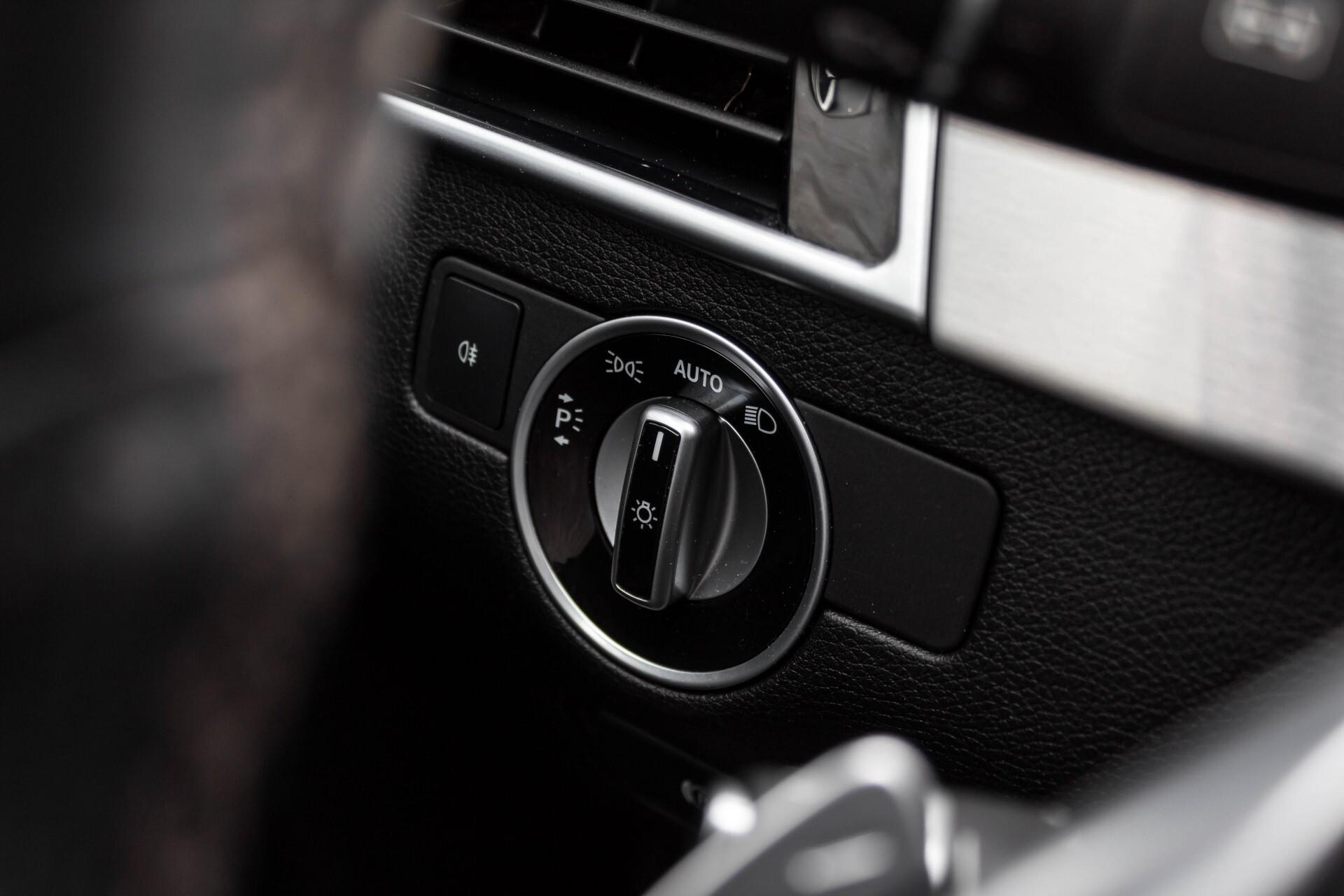 Mercedes-Benz GLE-Klasse Coupé 350 d 4-M AMG Luchtvering/Distronic/Panorama/Mem/Trekhaak Aut9 Foto 19