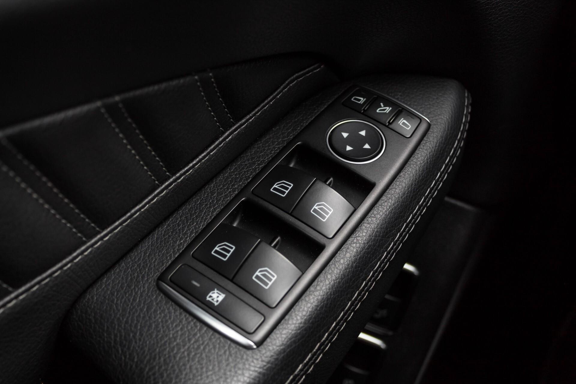 Mercedes-Benz GLE-Klasse Coupé 350 d 4-M AMG Luchtvering/Distronic/Panorama/Mem/Trekhaak Aut9 Foto 45