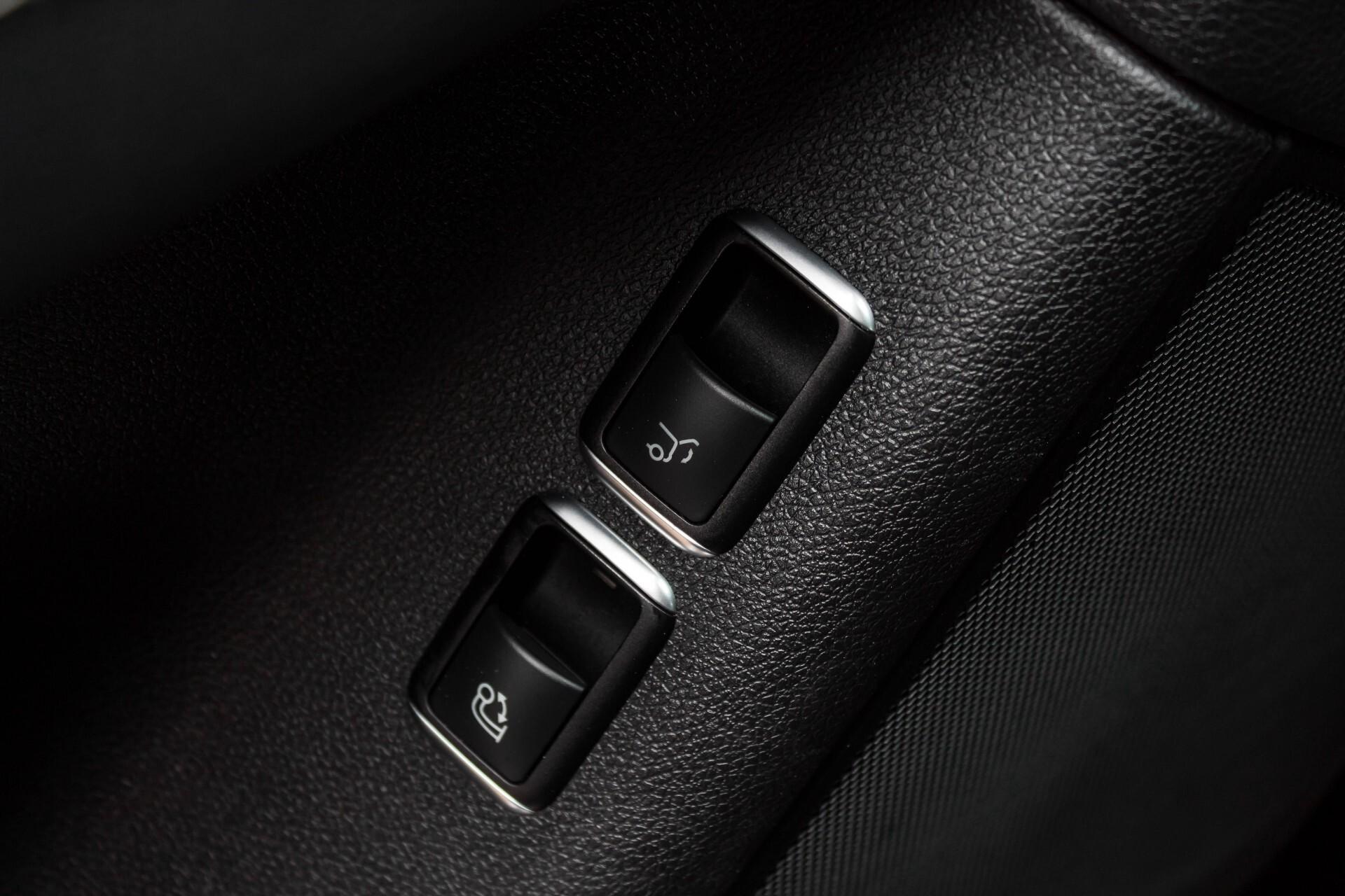 Mercedes-Benz GLE Coupé 350 d 4-M AMG Luchtvering/Distronic/Panorama/Mem/Trekhaak Aut9 Foto 46