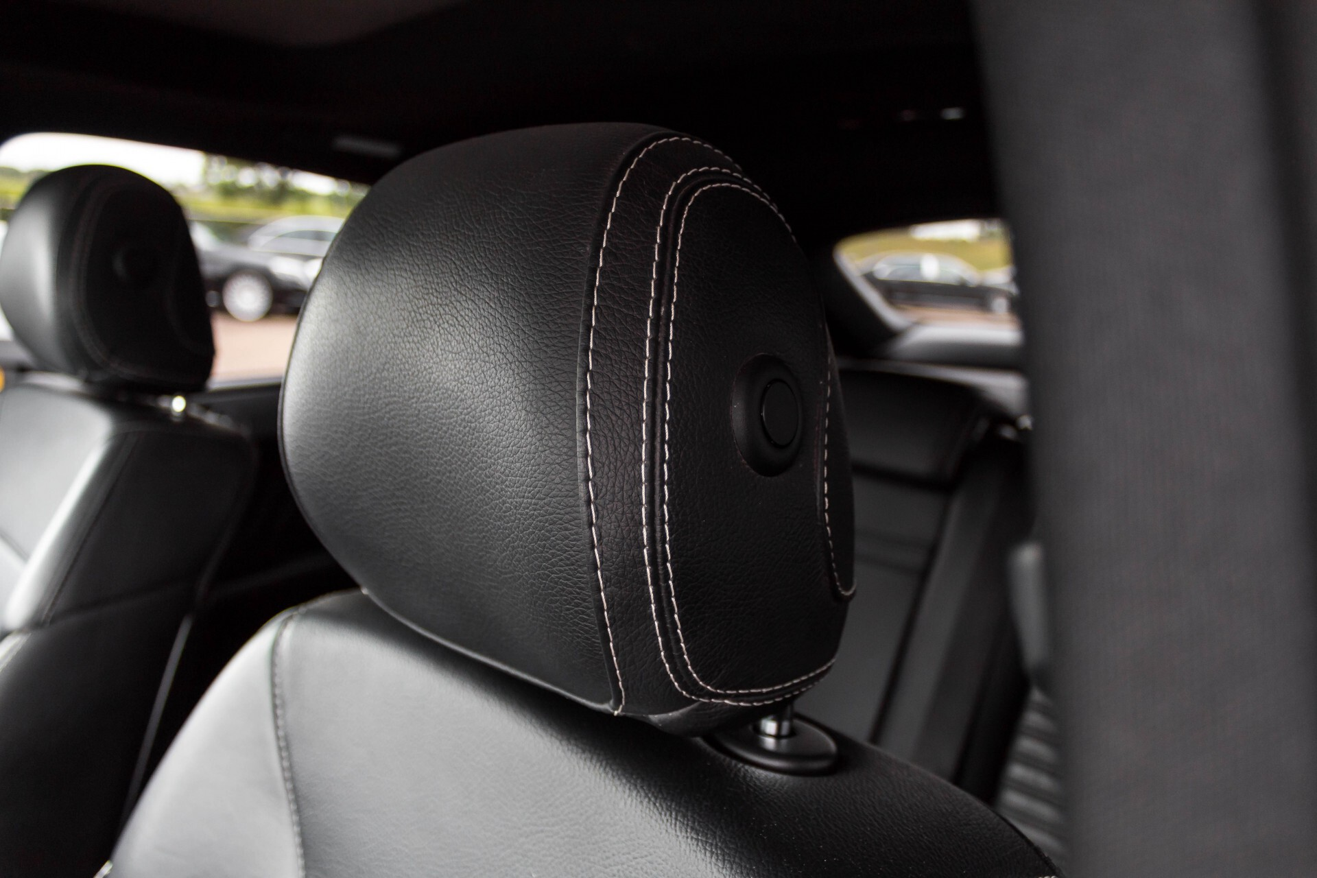 Mercedes-Benz GLE-Klasse Coupé 350 d 4-M AMG Luchtvering/Distronic/Panorama/Mem/Trekhaak Aut9 Foto 49
