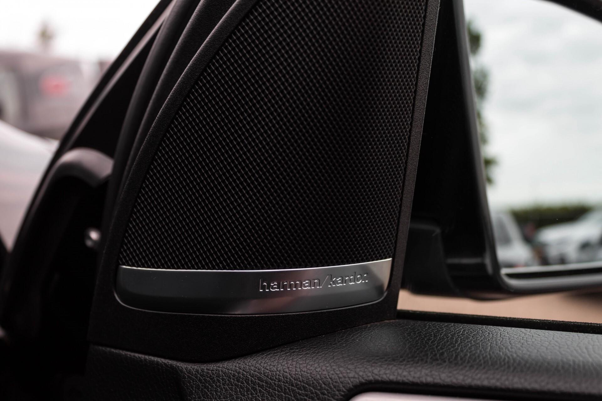 Mercedes-Benz GLE-Klasse Coupé 350 d 4-M AMG Luchtvering/Distronic/Panorama/Mem/Trekhaak Aut9 Foto 55