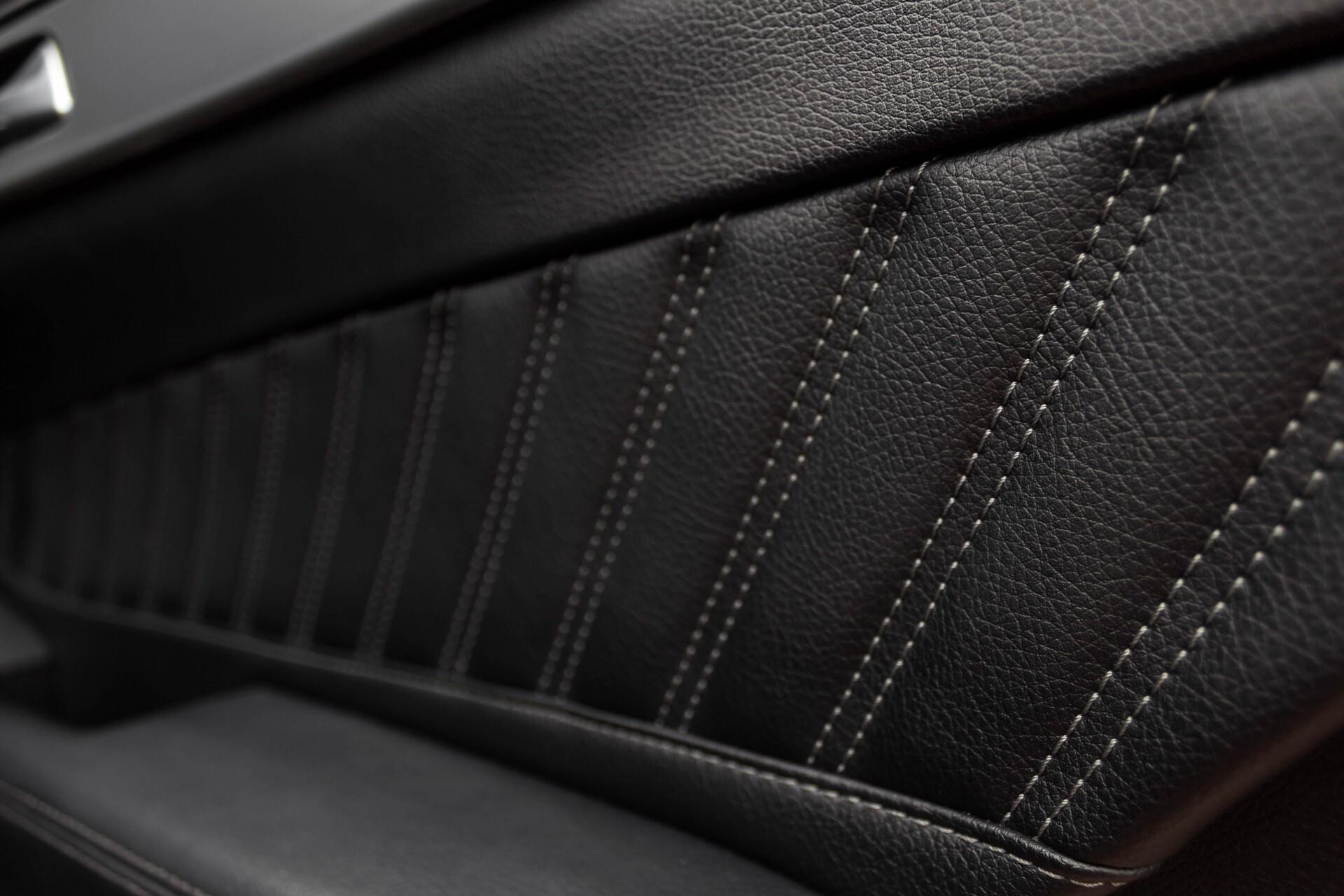 Mercedes-Benz GLE-Klasse Coupé 350 d 4-M AMG Luchtvering/Distronic/Panorama/Mem/Trekhaak Aut9 Foto 58
