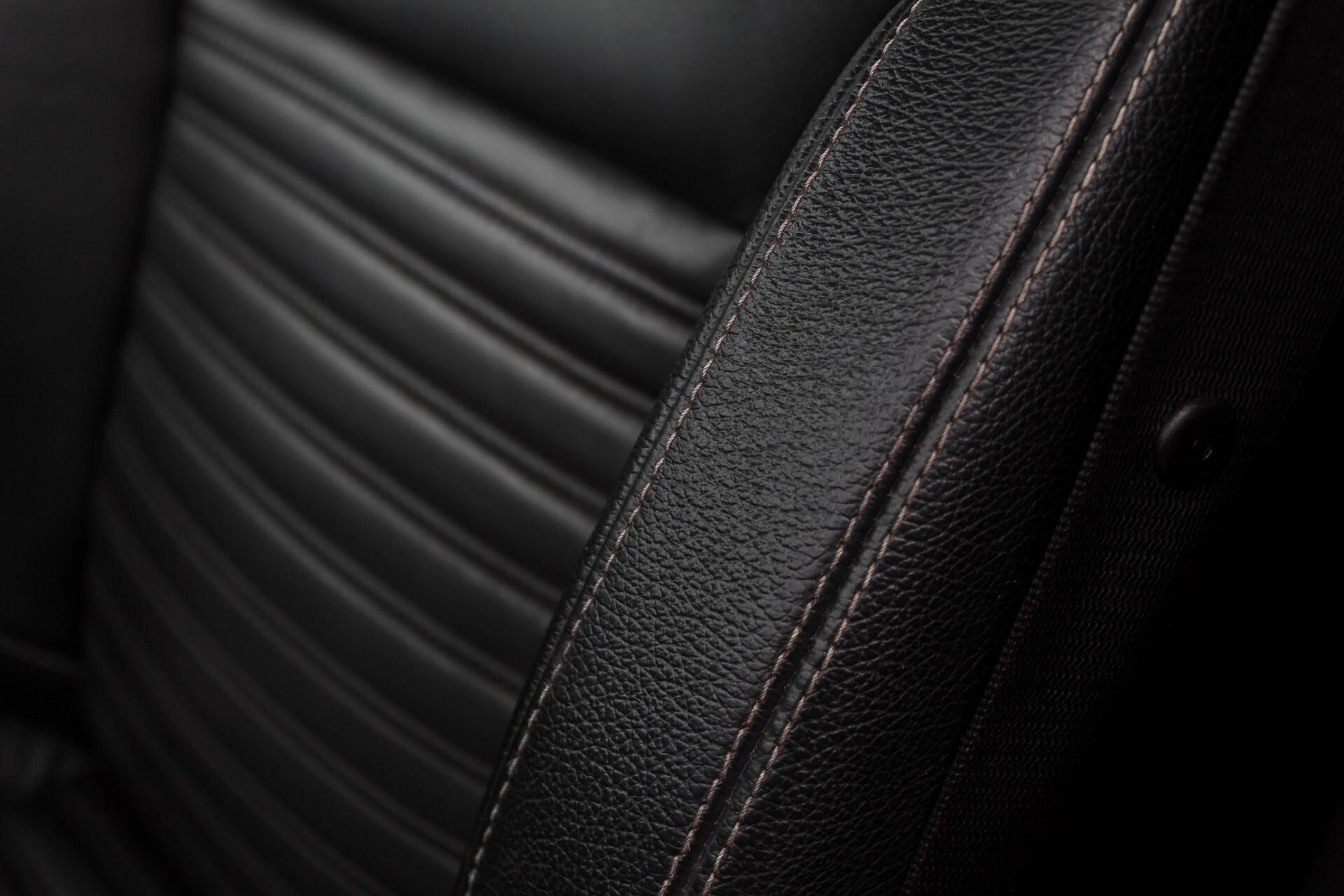 Mercedes-Benz GLE Coupé 350 d 4-M AMG Luchtvering/Distronic/Panorama/Mem/Trekhaak Aut9 Foto 59