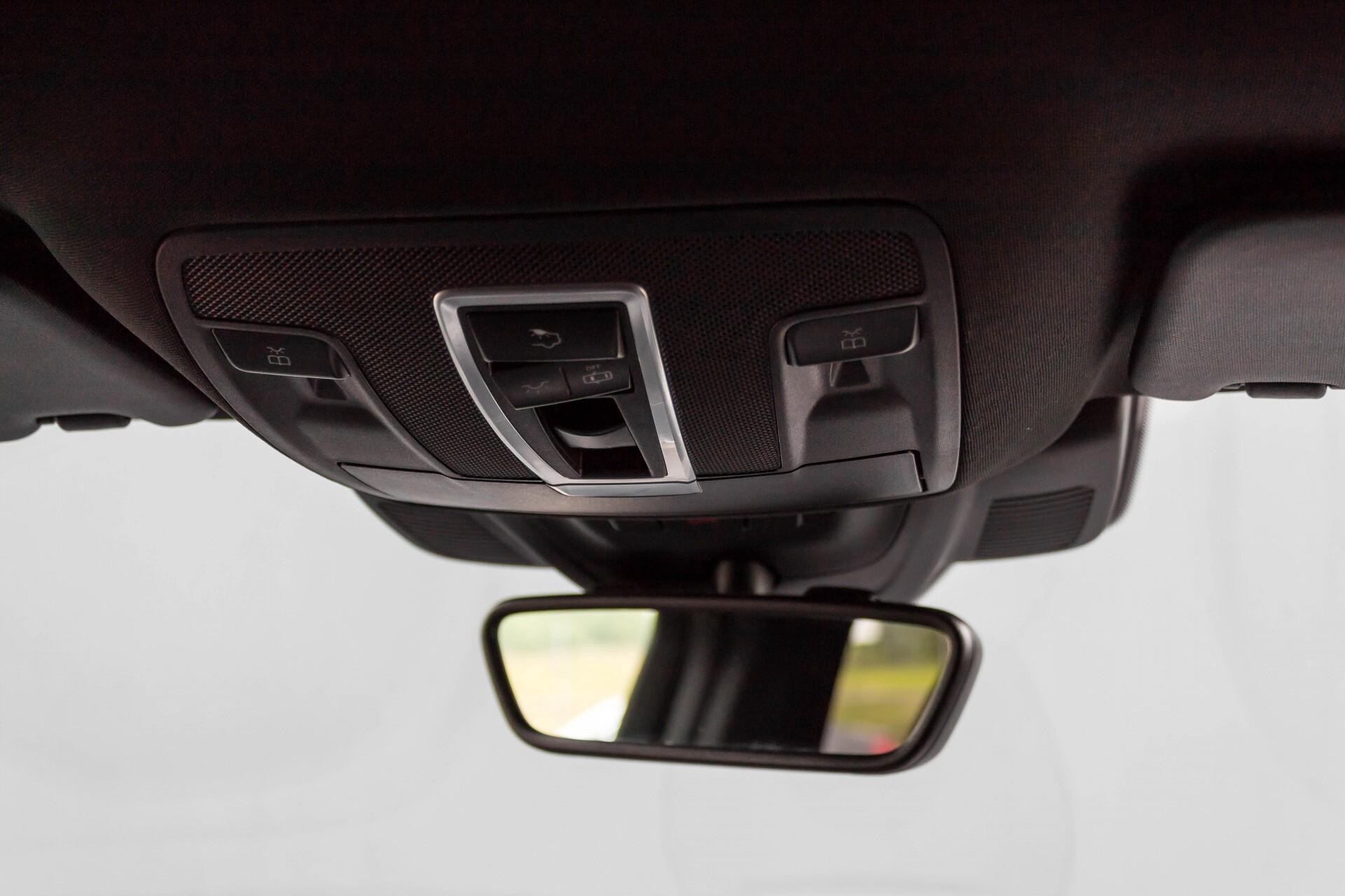 Mercedes-Benz GLE-Klasse Coupé 350 d 4-M AMG Luchtvering/Distronic/Panorama/Mem/Trekhaak Aut9 Foto 63