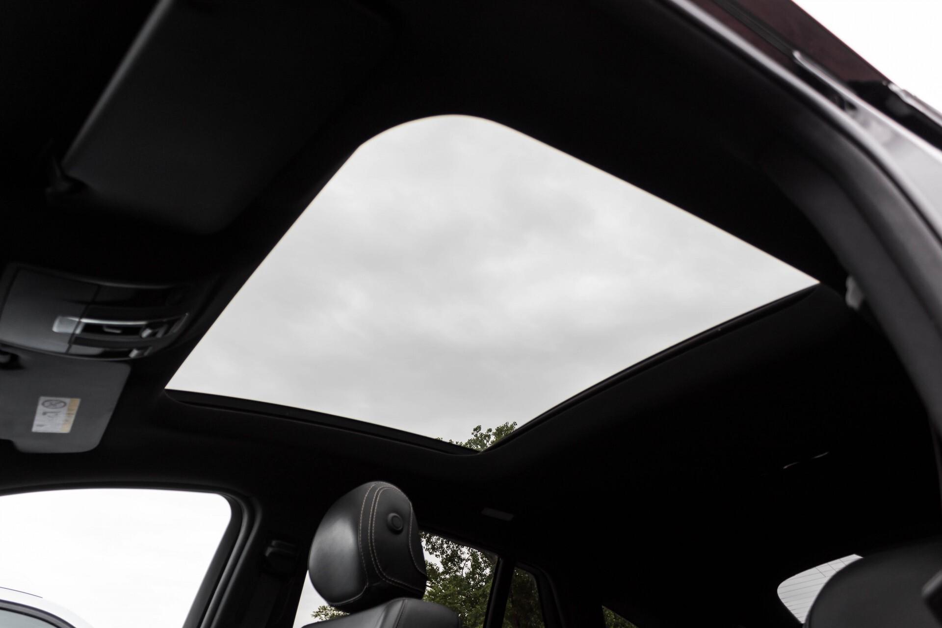 Mercedes-Benz GLE-Klasse Coupé 350 d 4-M AMG Luchtvering/Distronic/Panorama/Mem/Trekhaak Aut9 Foto 64