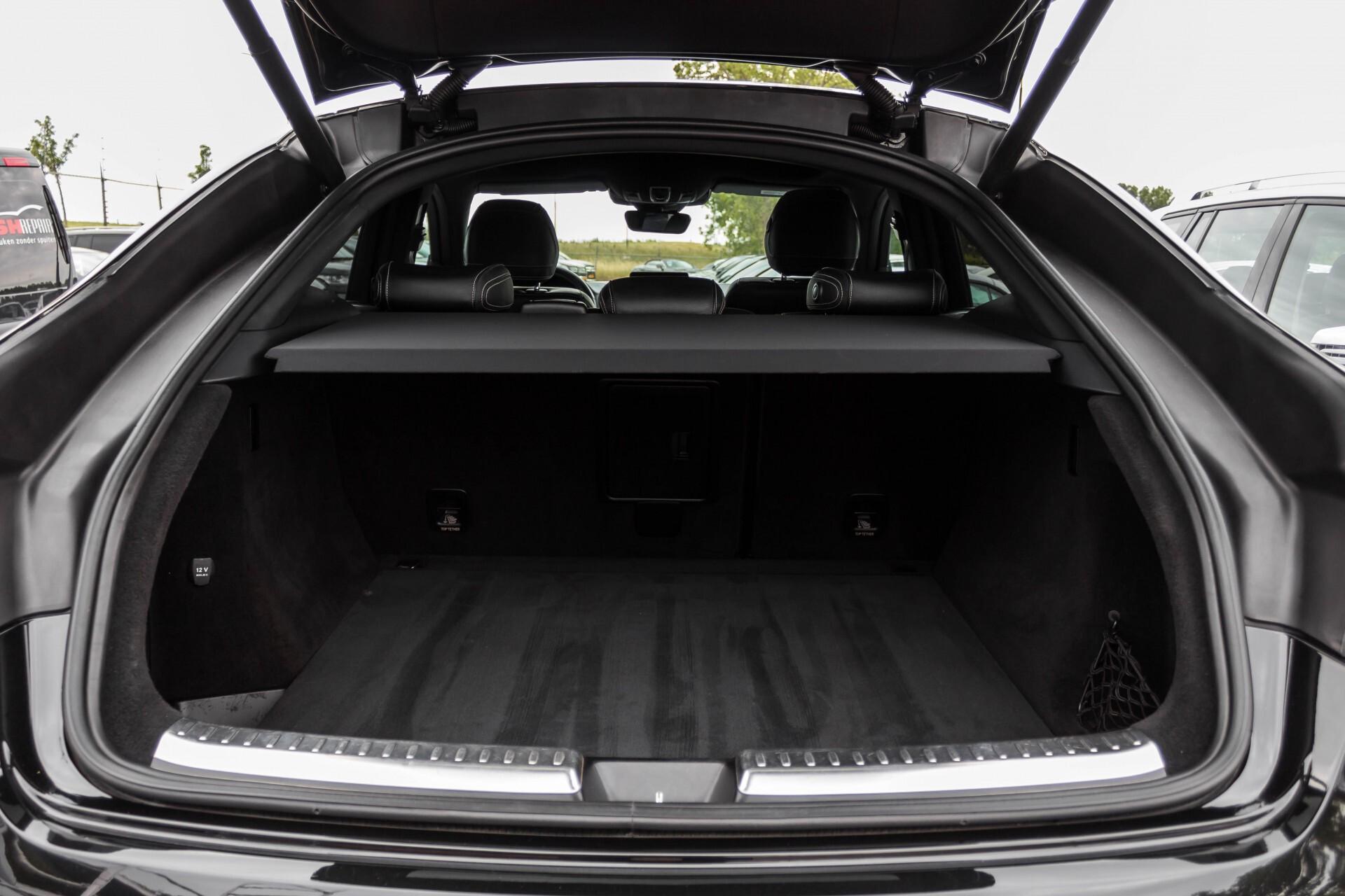 Mercedes-Benz GLE-Klasse Coupé 350 d 4-M AMG Luchtvering/Distronic/Panorama/Mem/Trekhaak Aut9 Foto 65