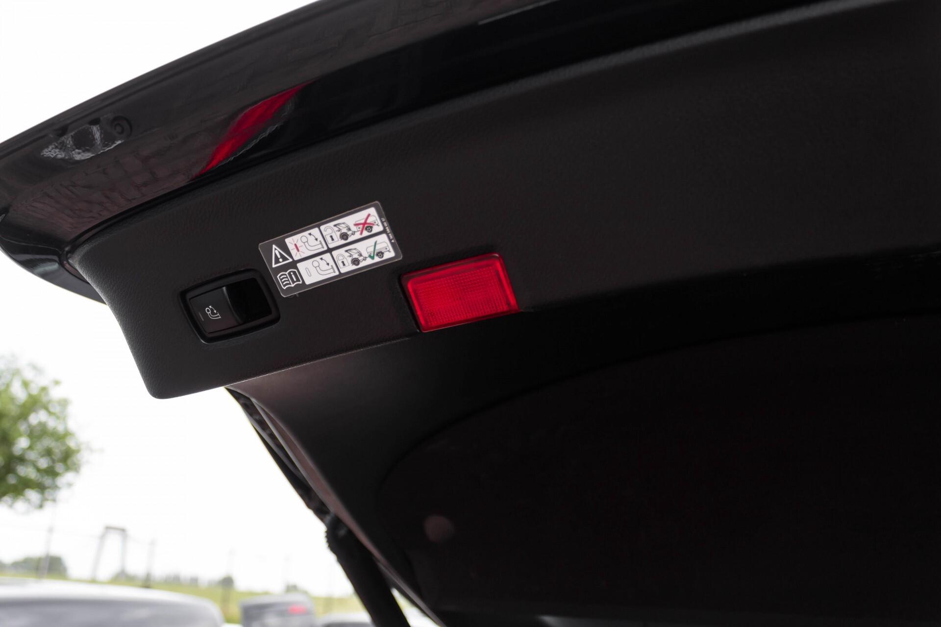 Mercedes-Benz GLE-Klasse Coupé 350 d 4-M AMG Luchtvering/Distronic/Panorama/Mem/Trekhaak Aut9 Foto 66