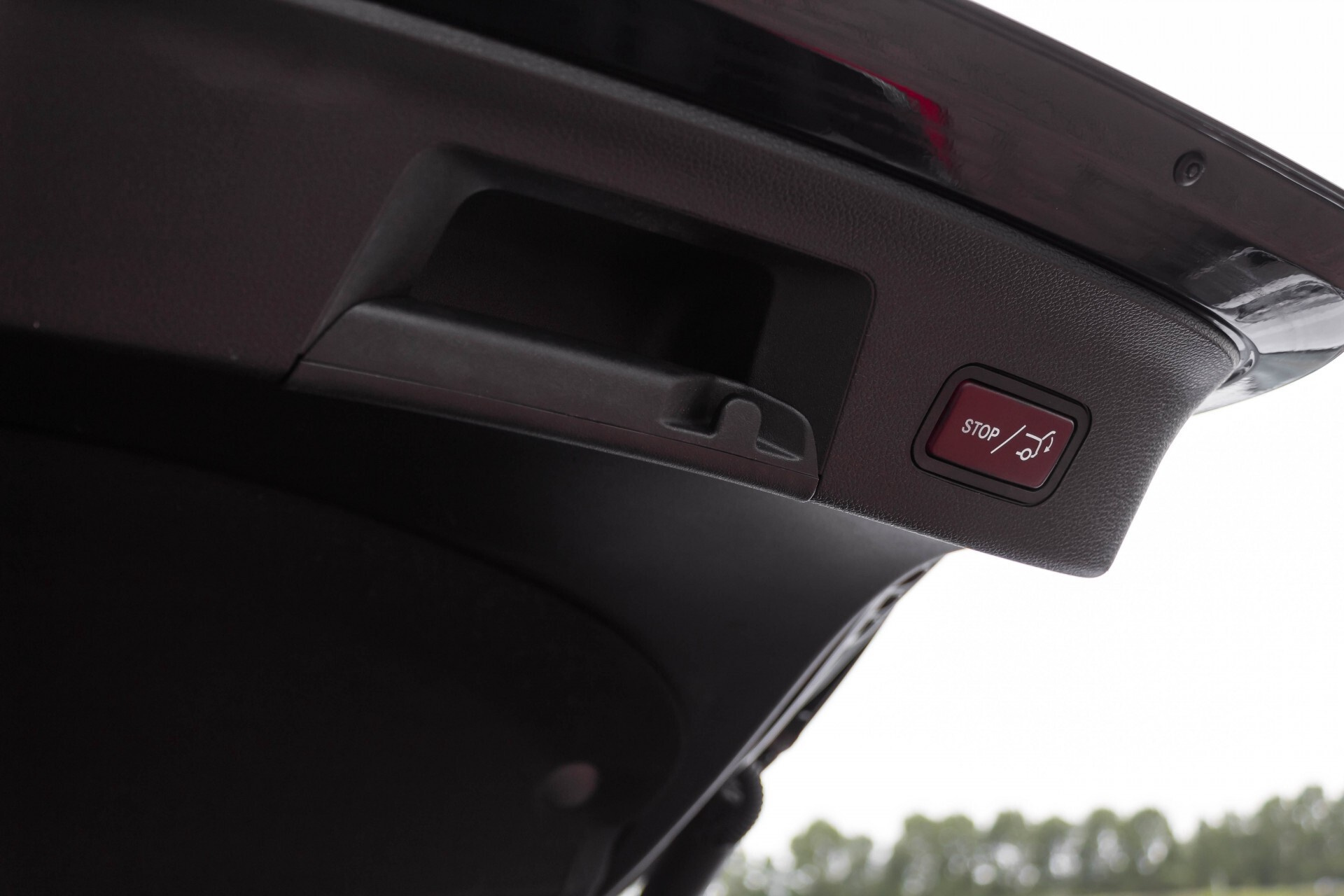 Mercedes-Benz GLE Coupé 350 d 4-M AMG Luchtvering/Distronic/Panorama/Mem/Trekhaak Aut9 Foto 67