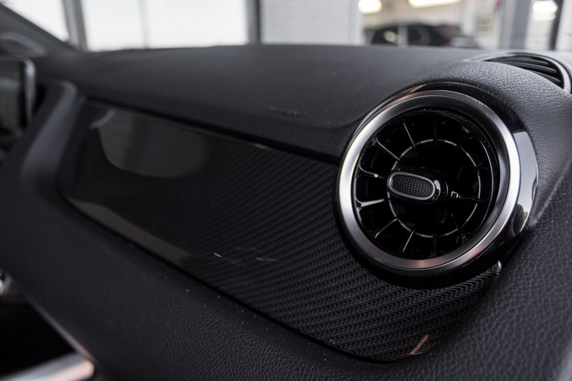 "Mercedes-Benz B-Klasse 180d AMG Widescreen/M-bux/LED/19"" Aut7 Foto 44"