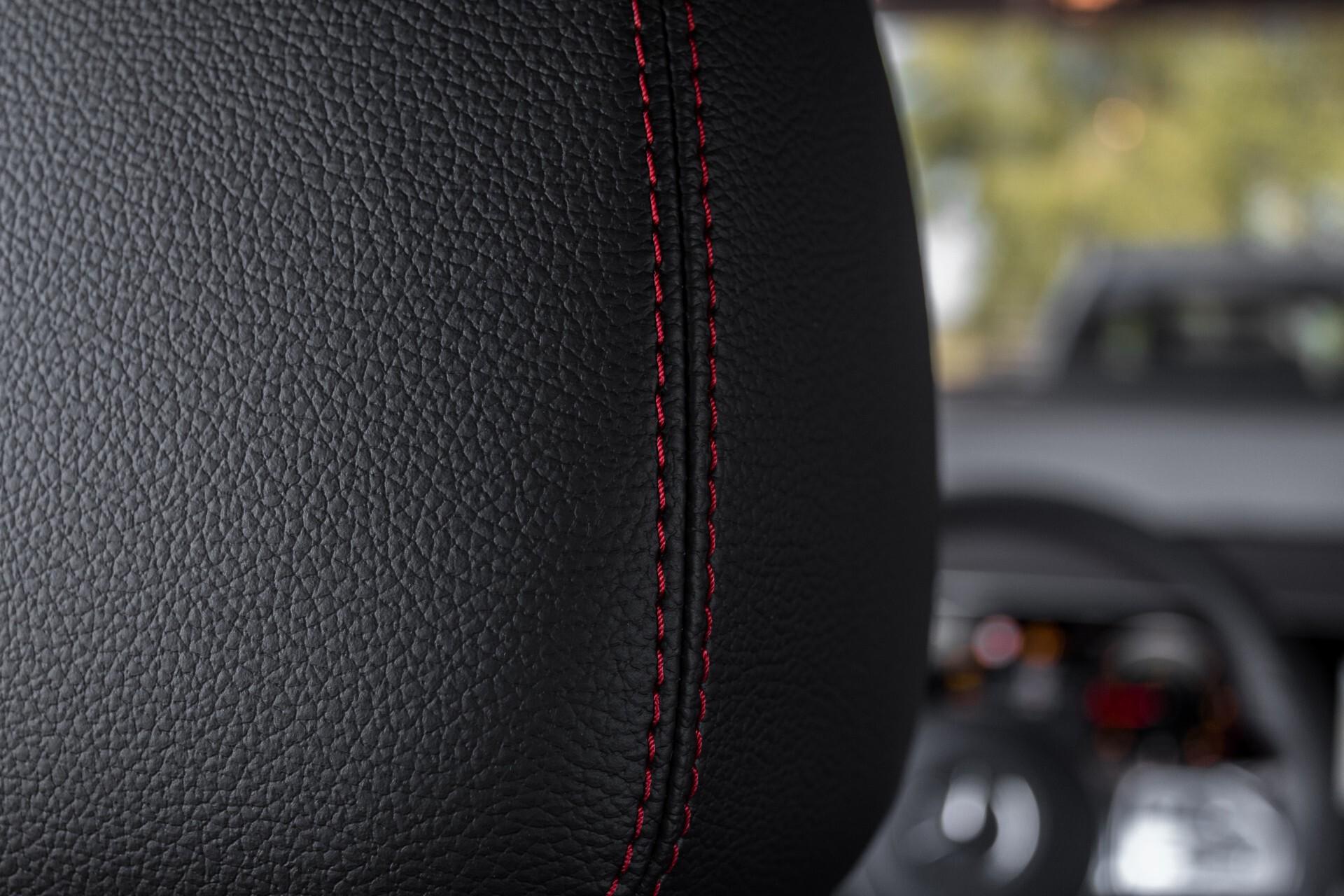 "Mercedes-Benz B-Klasse 180d AMG Widescreen/M-bux/LED/19"" Aut7 Foto 52"
