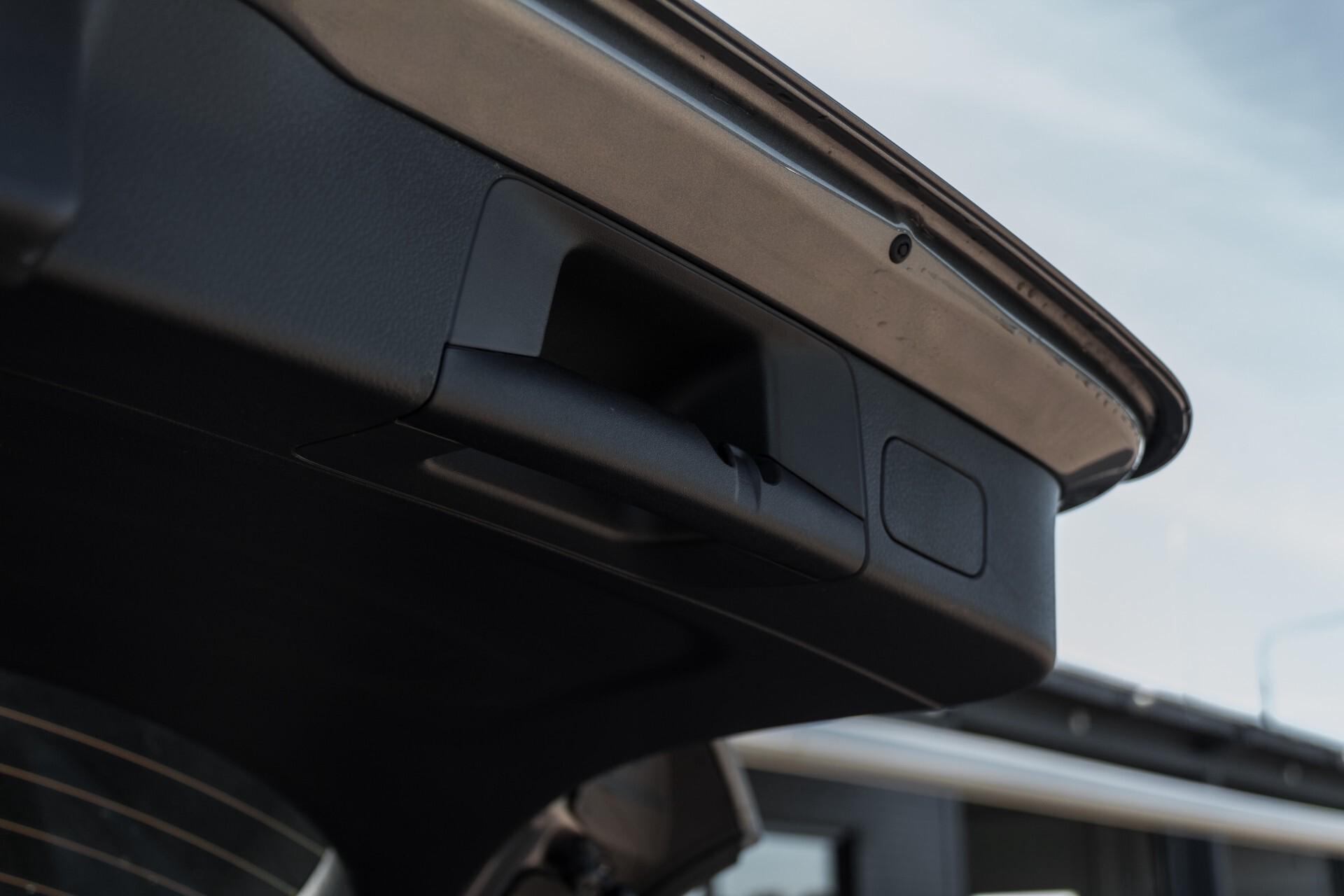"Mercedes-Benz B-Klasse 180d AMG Widescreen/M-bux/LED/19"" Aut7 Foto 55"