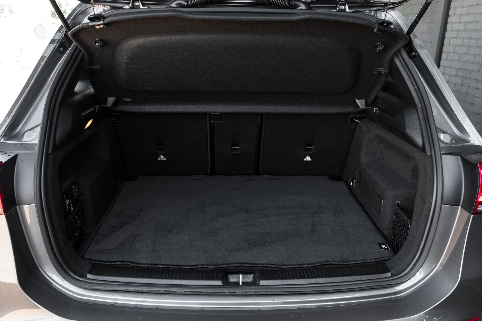 "Mercedes-Benz B-Klasse 180d AMG Widescreen/M-bux/LED/19"" Aut7 Foto 56"