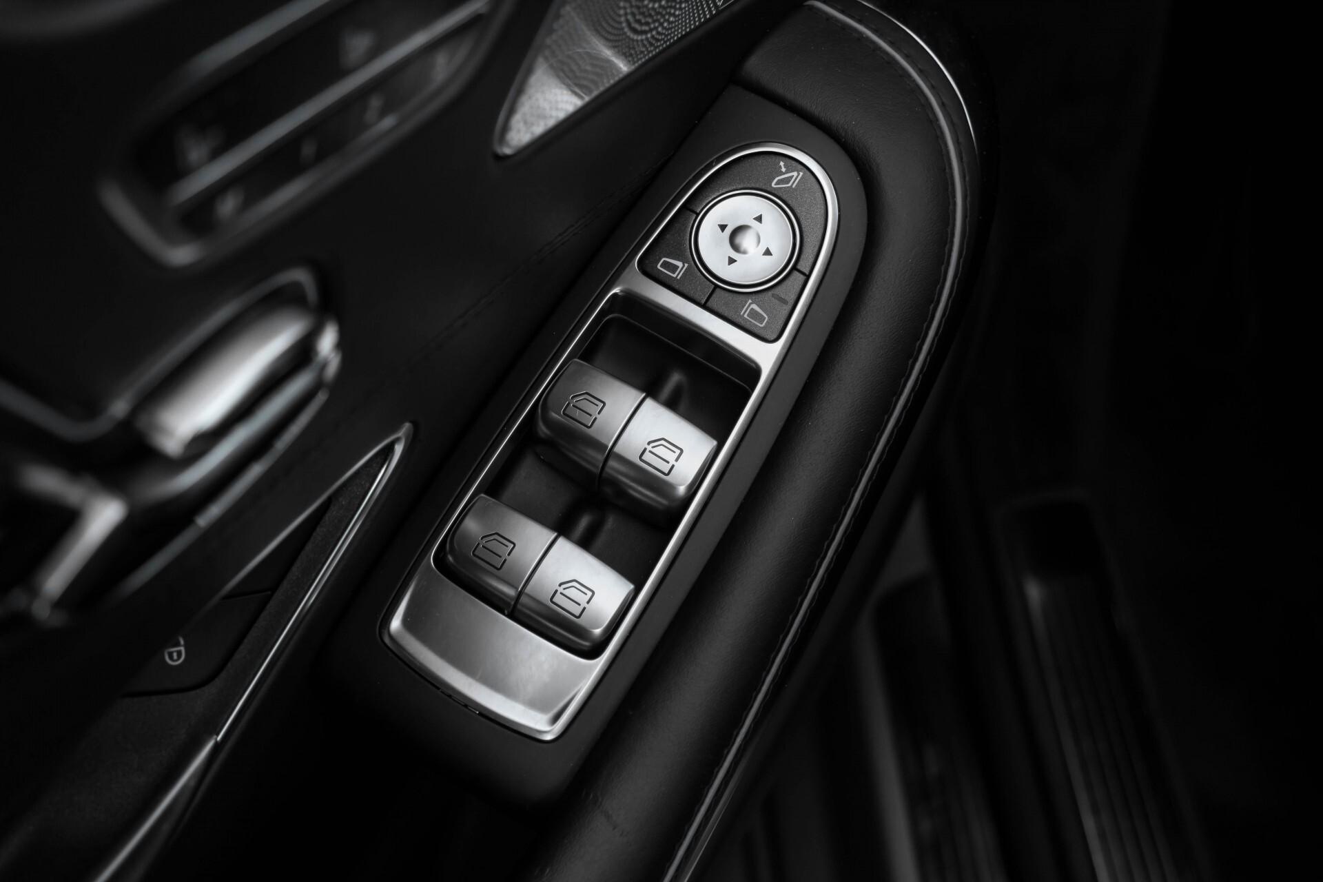 Mercedes-Benz S-Klasse Coupé 63 AMG 4-M Ceramic/Akrapovic/Swarowski/Designo/Burmester High End Aut7 Foto 29