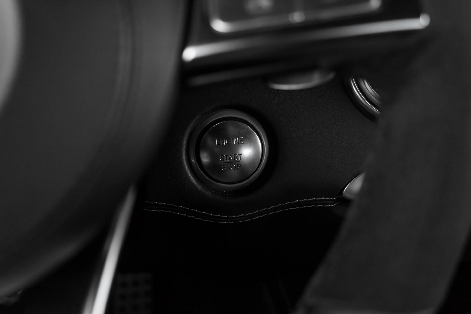 Mercedes-Benz S-Klasse Coupé 63 AMG 4-M Ceramic/Akrapovic/Swarowski/Designo/Burmester High End Aut7 Foto 41
