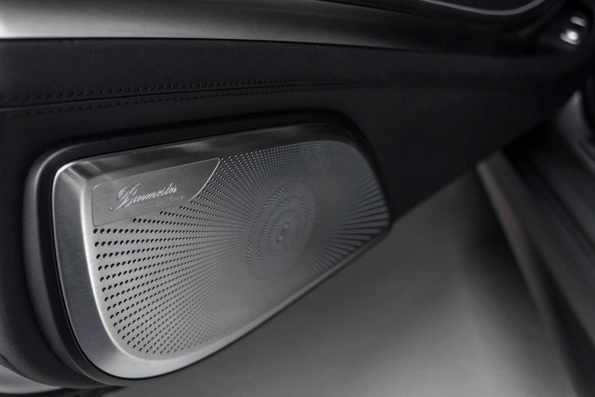 Mercedes-Benz S-Klasse Coupé 63 AMG 4-M Keramisch/Akrapovic/Swarowski/Designo/Burmester High End Aut7 Foto 45