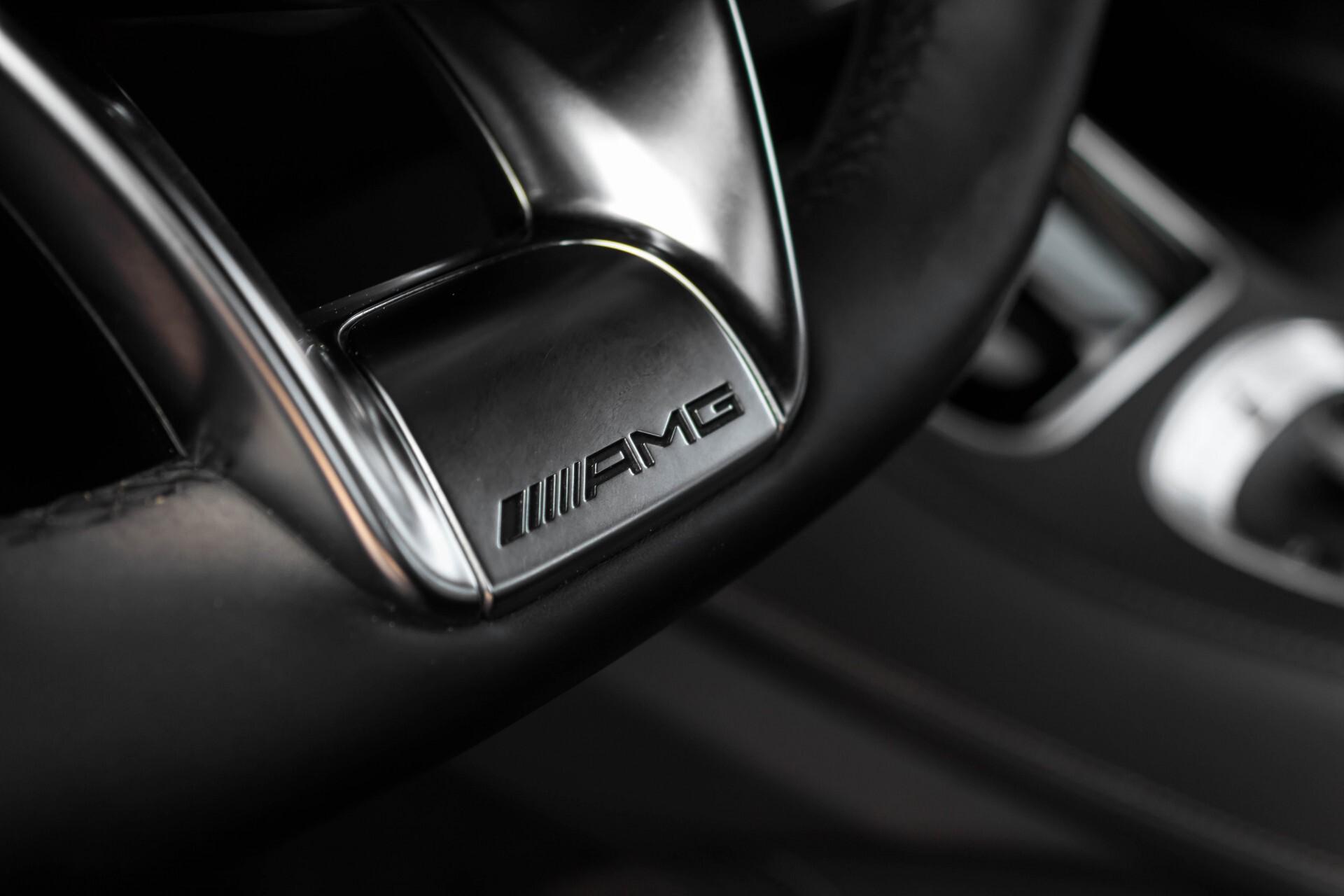 Mercedes-Benz S-Klasse Coupé 63 AMG 4-M Keramisch/Akrapovic/Swarowski/Designo/Burmester High End Aut7 Foto 60
