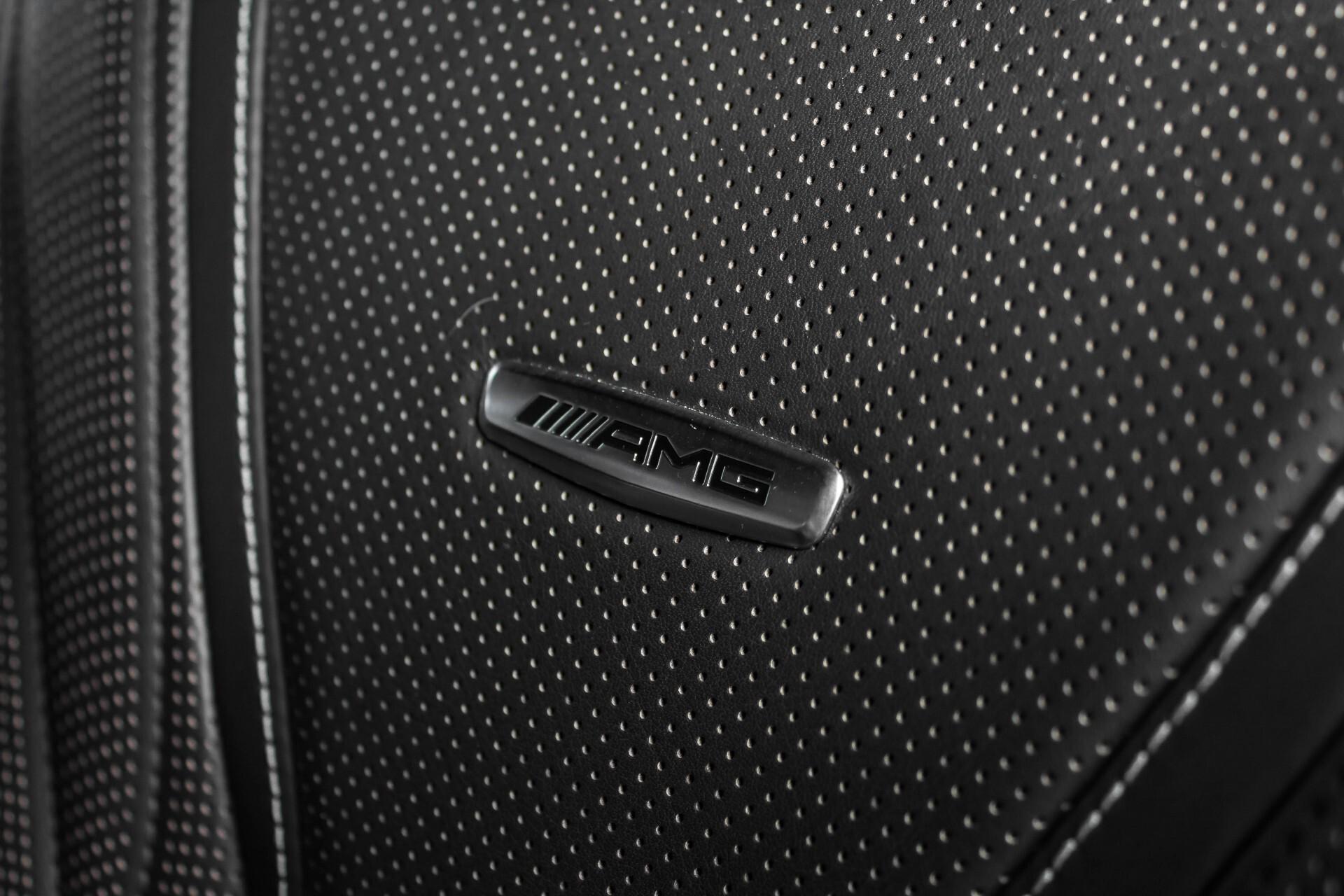 Mercedes-Benz S-Klasse Coupé 63 AMG 4-M Ceramic/Akrapovic/Swarowski/Designo/Burmester High End Aut7 Foto 61