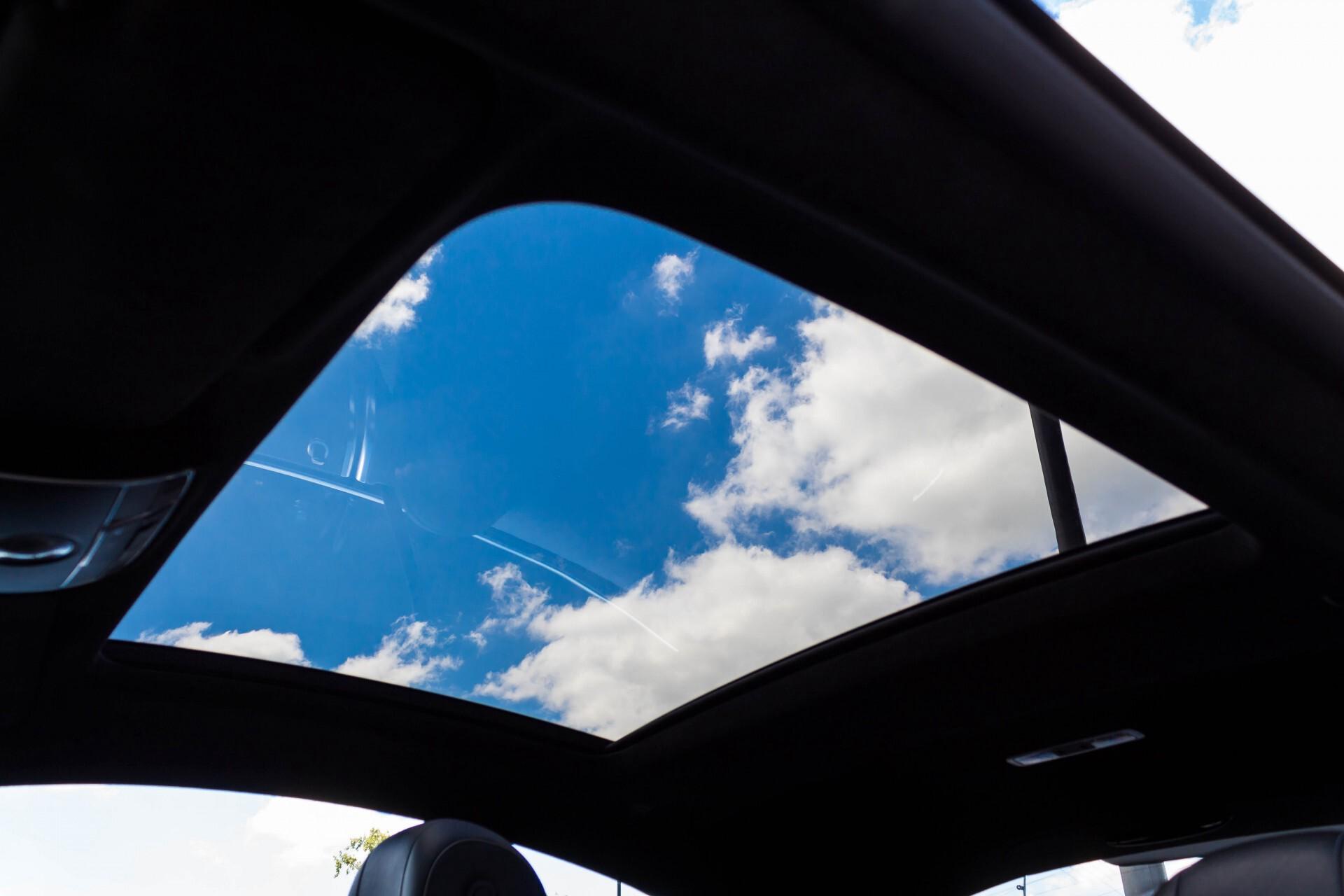 Mercedes-Benz S-Klasse Coupé 63 AMG 4-M Ceramic/Akrapovic/Swarowski/Designo/Burmester High End Aut7 Foto 63