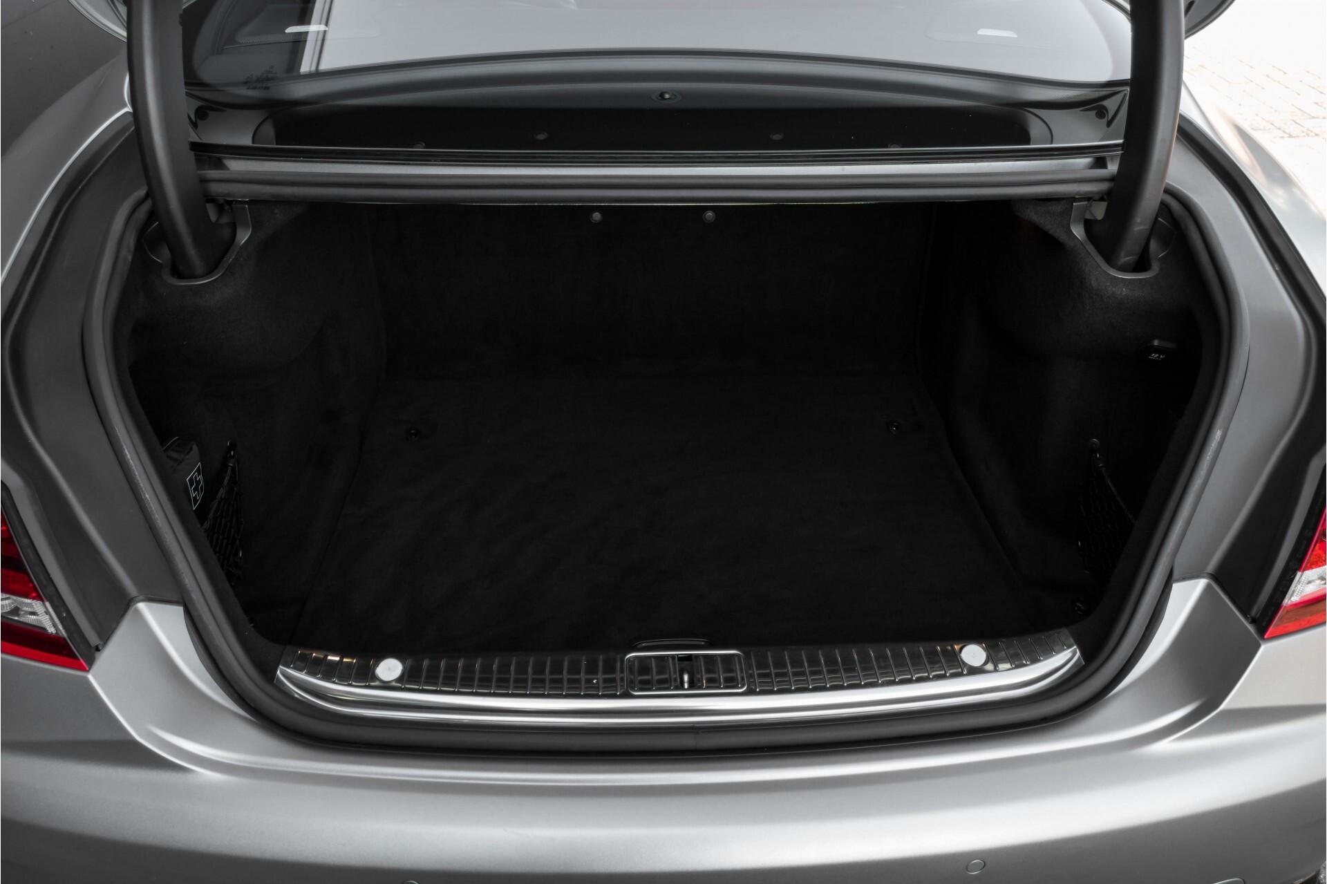 Mercedes-Benz S-Klasse Coupé 63 AMG 4-M Ceramic/Akrapovic/Swarowski/Designo/Burmester High End Aut7 Foto 65
