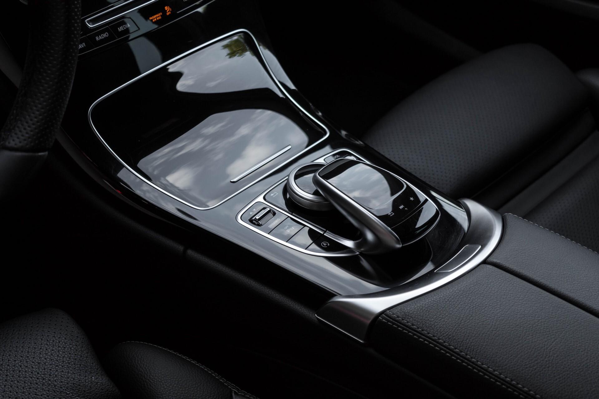 Mercedes-Benz C-Klasse Estate 200d AMG Night Wegkl-Trekhaak/LED/Dodehoekassistent/Verw Stln Aut7 Foto 22