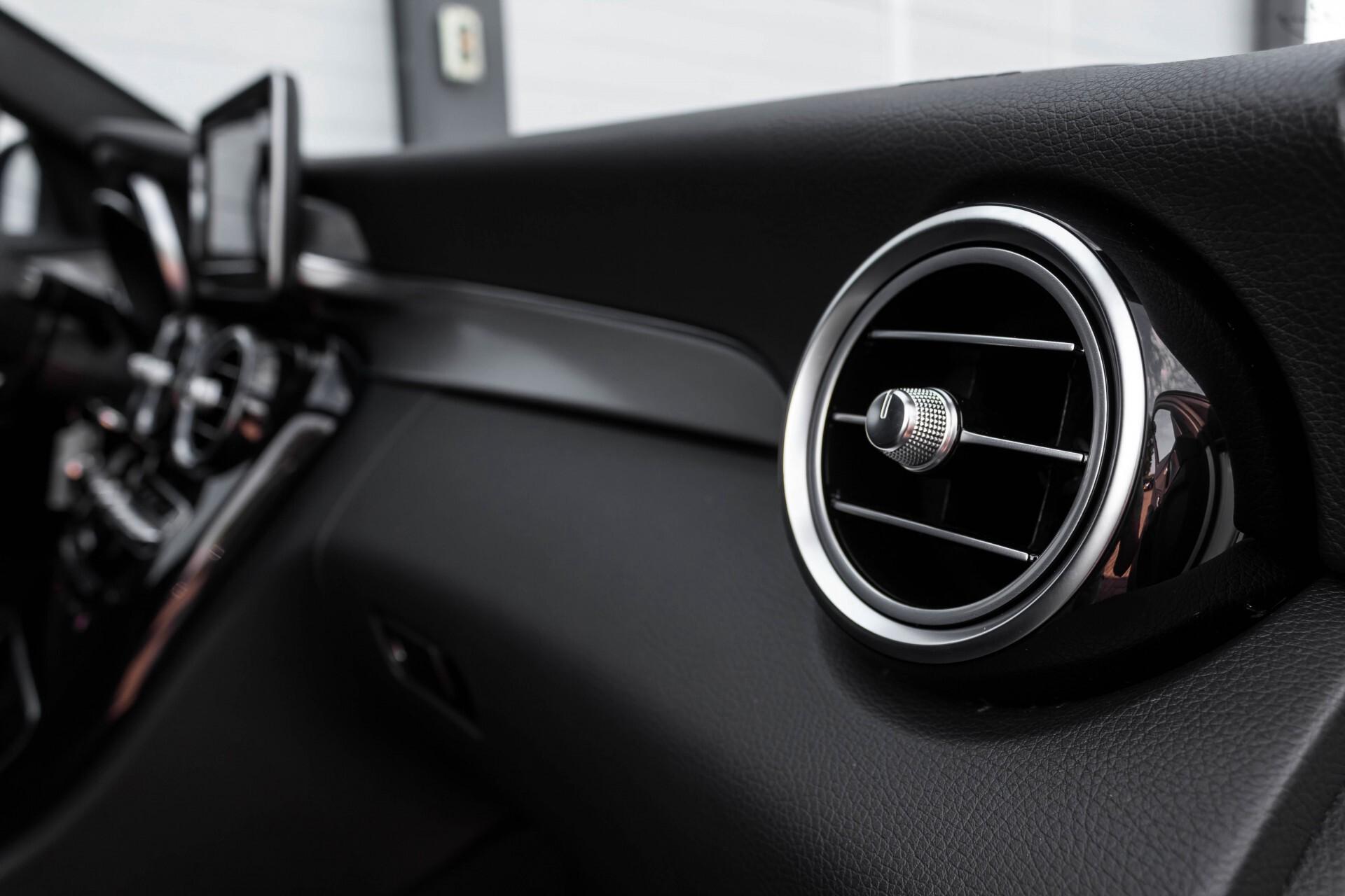 Mercedes-Benz C-Klasse Estate 200d AMG Night Wegkl-Trekhaak/LED/Dodehoekassistent/Verw Stln Aut7 Foto 34