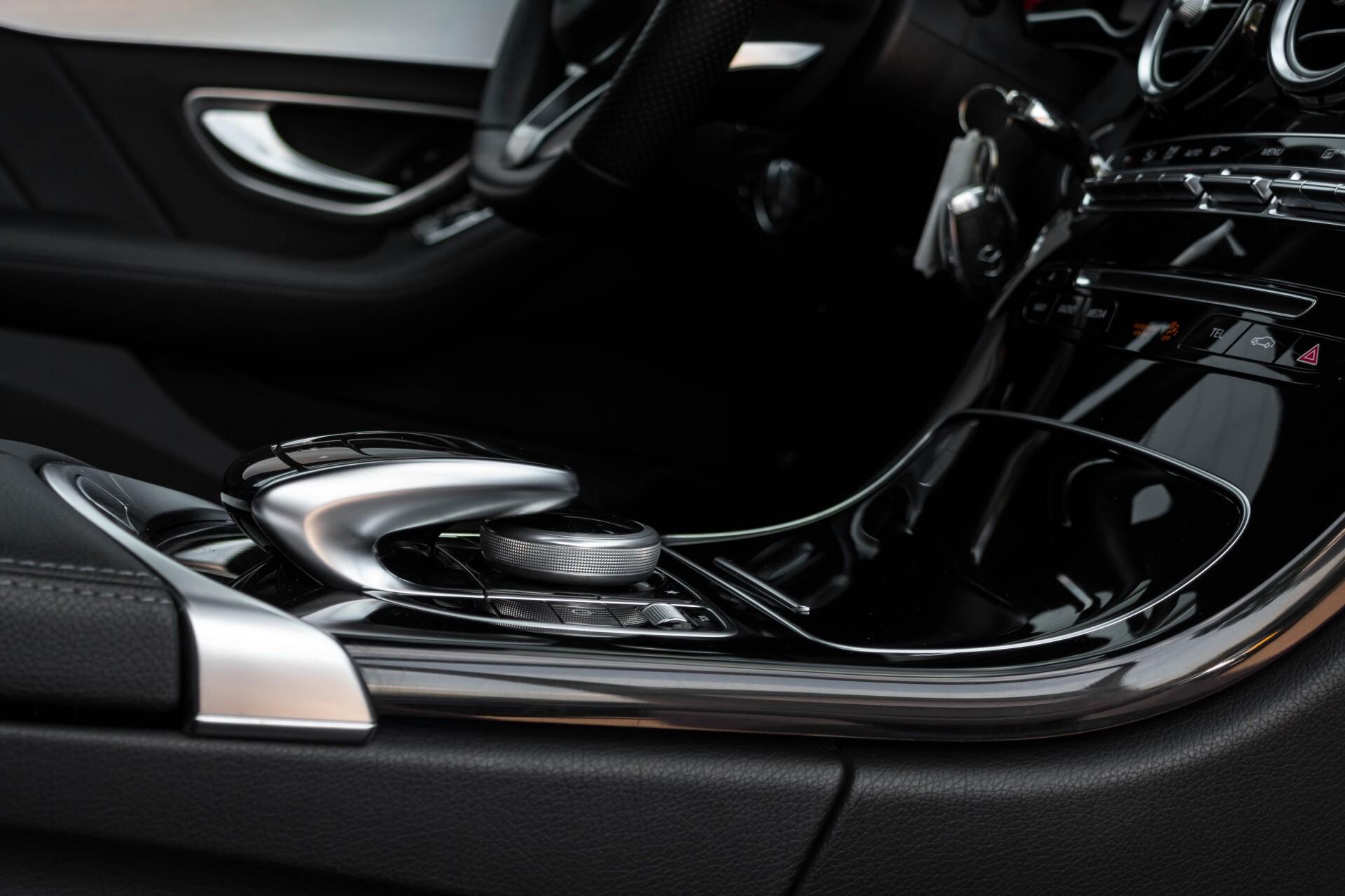 Mercedes-Benz C-Klasse Estate 200d AMG Night Wegkl-Trekhaak/LED/Dodehoekassistent/Verw Stln Aut7 Foto 35