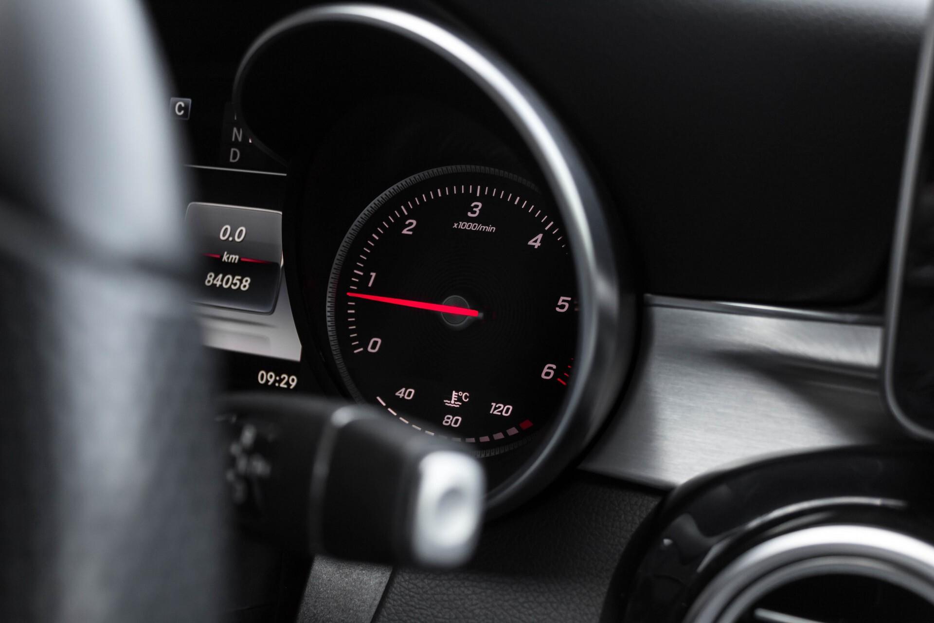 Mercedes-Benz C-Klasse Estate 200d AMG Night Wegkl-Trekhaak/LED/Dodehoekassistent/Verw Stln Aut7 Foto 37