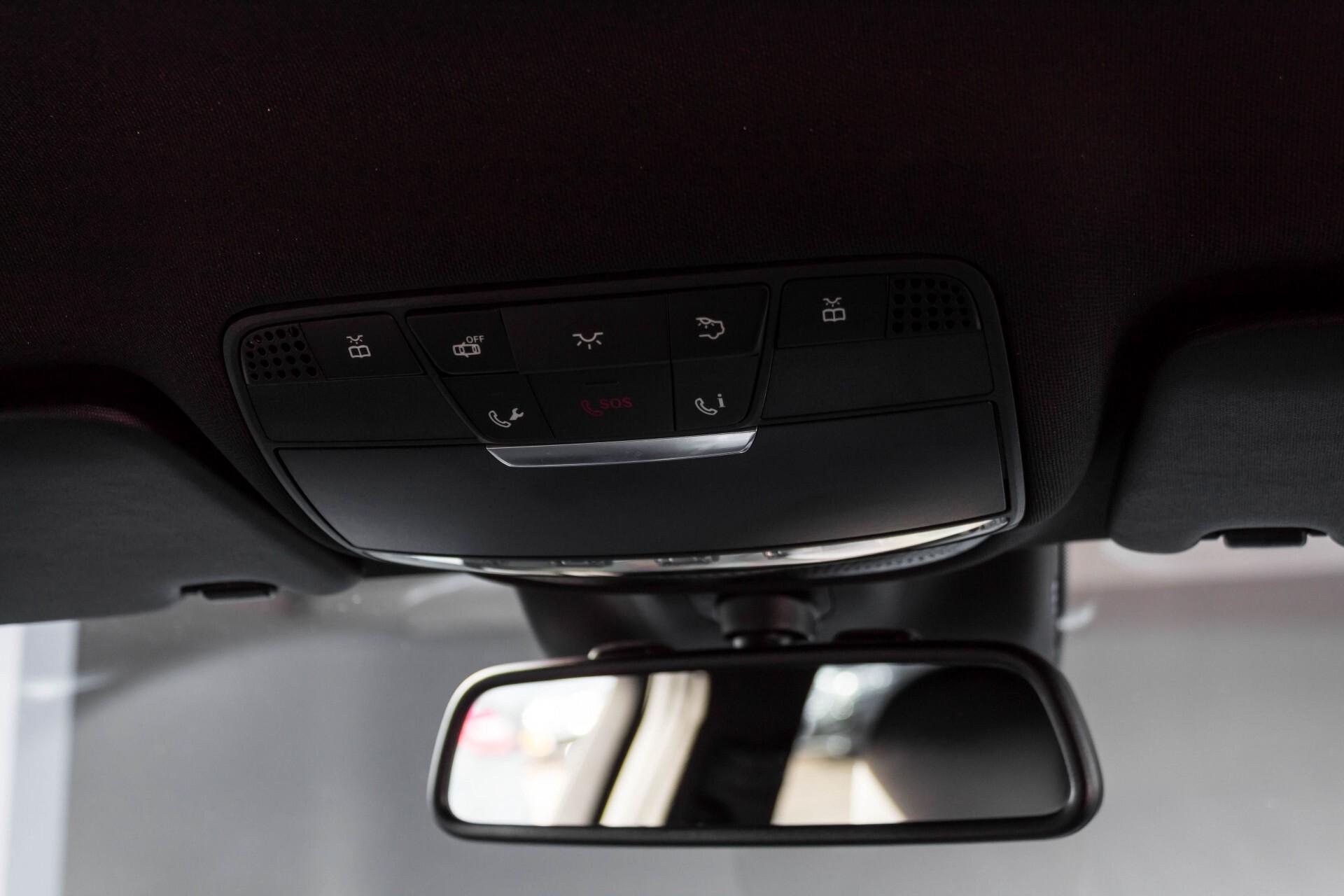 Mercedes-Benz C-Klasse Estate 200d AMG Night Wegkl-Trekhaak/LED/Dodehoekassistent/Verw Stln Aut7 Foto 48