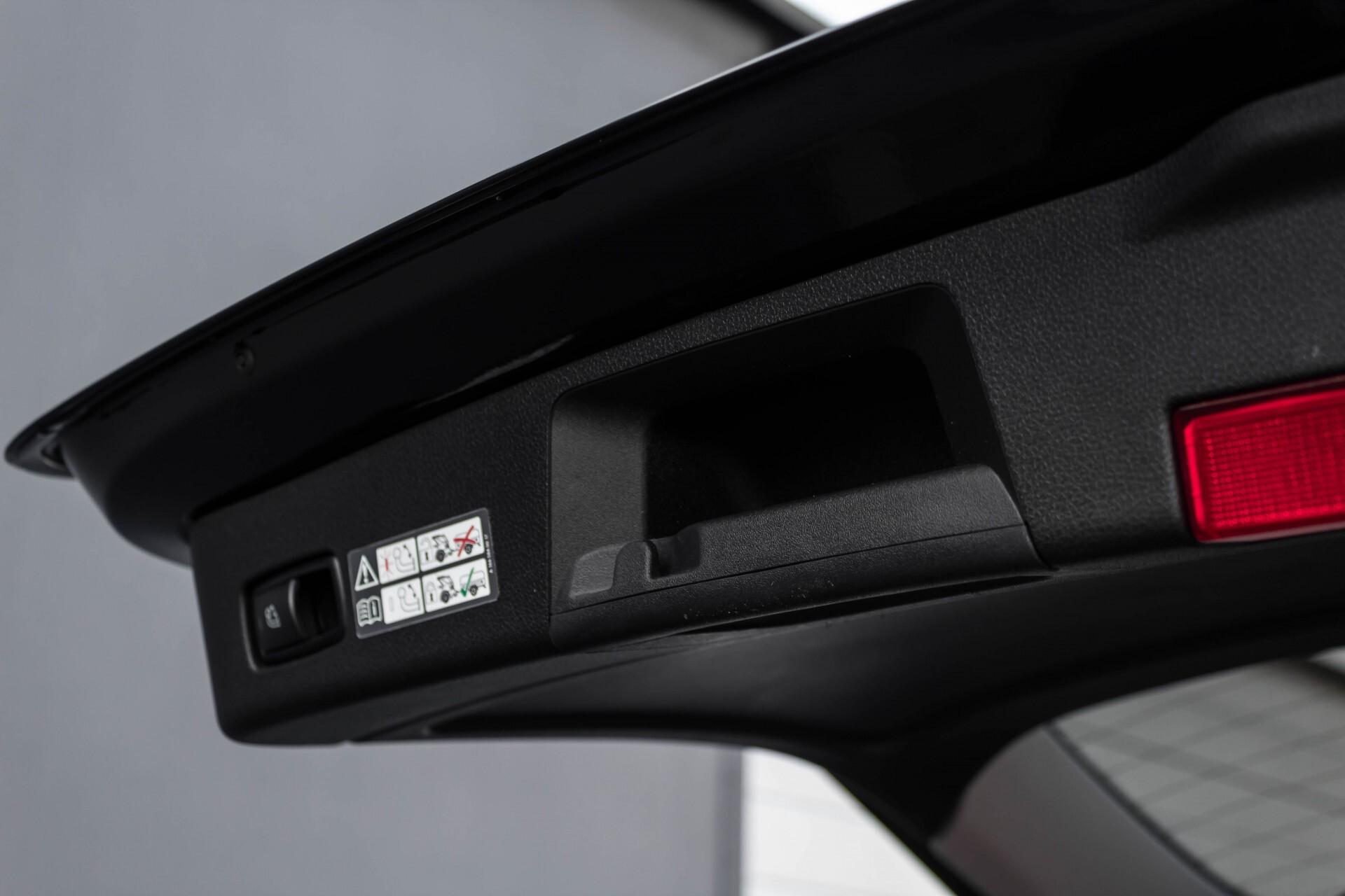 Mercedes-Benz M-Klasse 350 Bluetec 4-M Luchtvering/Schuifdak/ILS/Trekhaak/Comand Aut7 Foto 47
