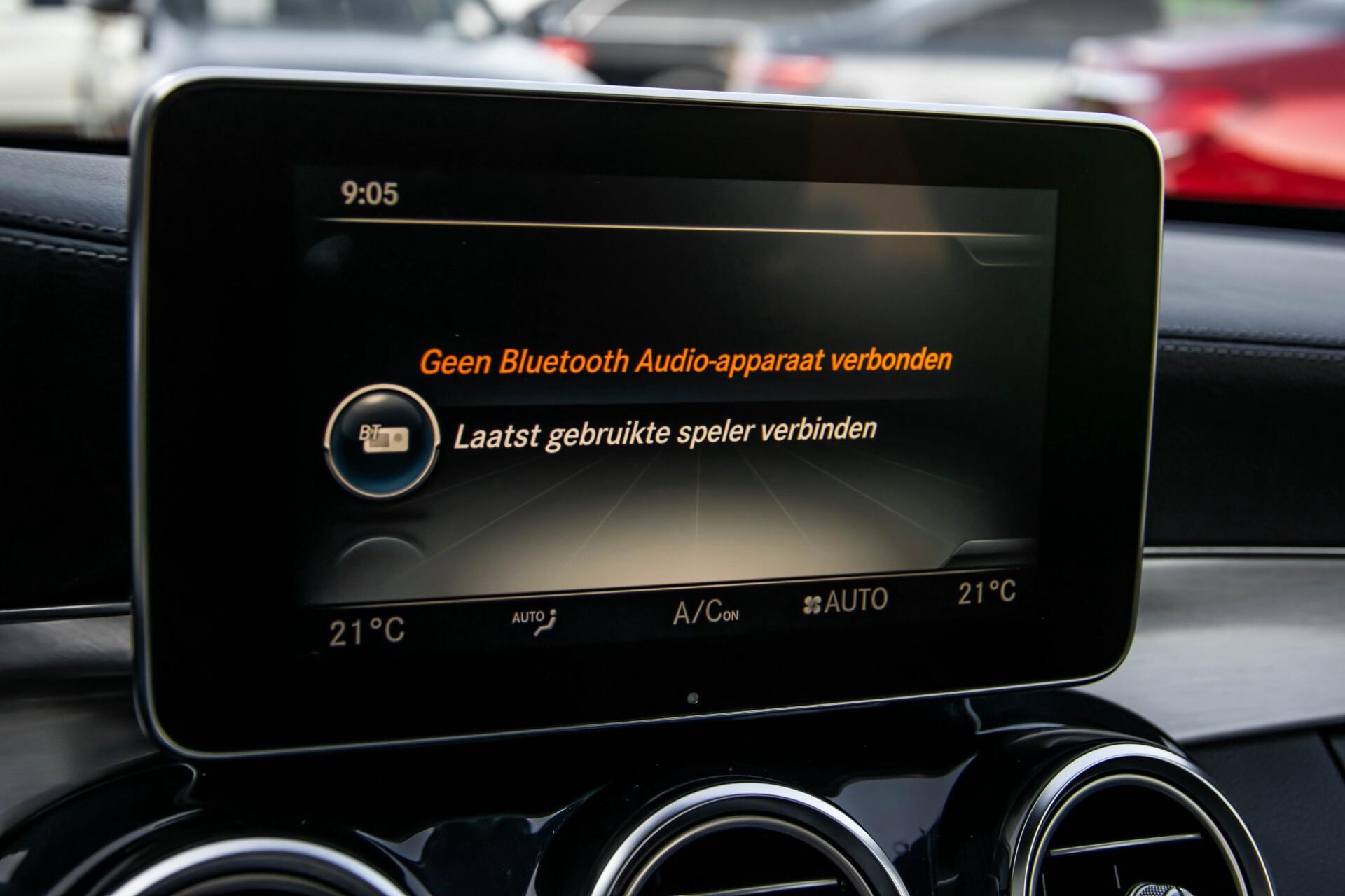 Mercedes-Benz C-Klasse 63 AMG S Panorama/Distronic/Keyless/Comand/Camera/ILS Aut7 Foto 30