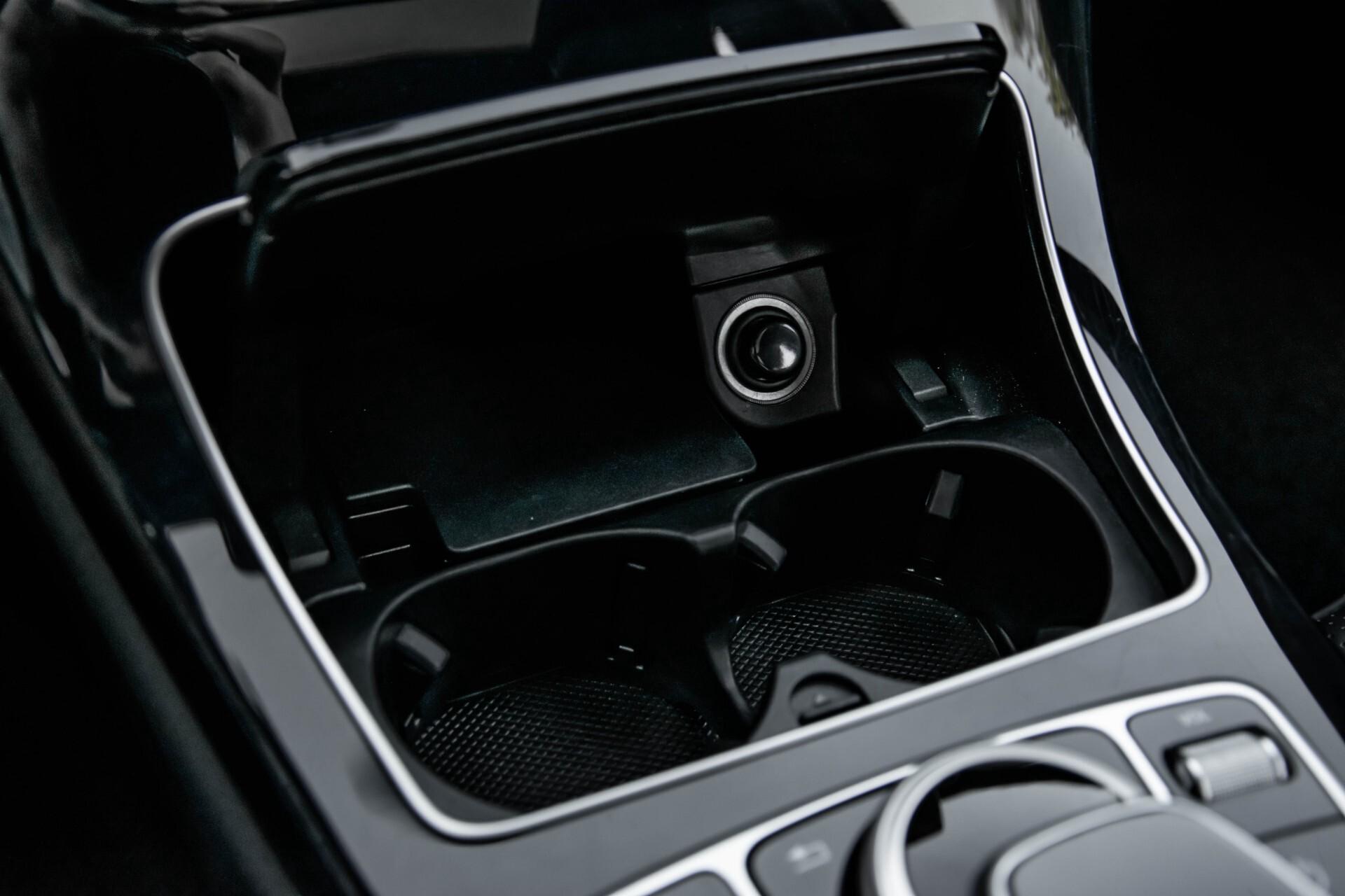 Mercedes-Benz C-Klasse 63 AMG S Panorama/Distronic/Keyless/Comand/Camera/ILS Aut7 Foto 51