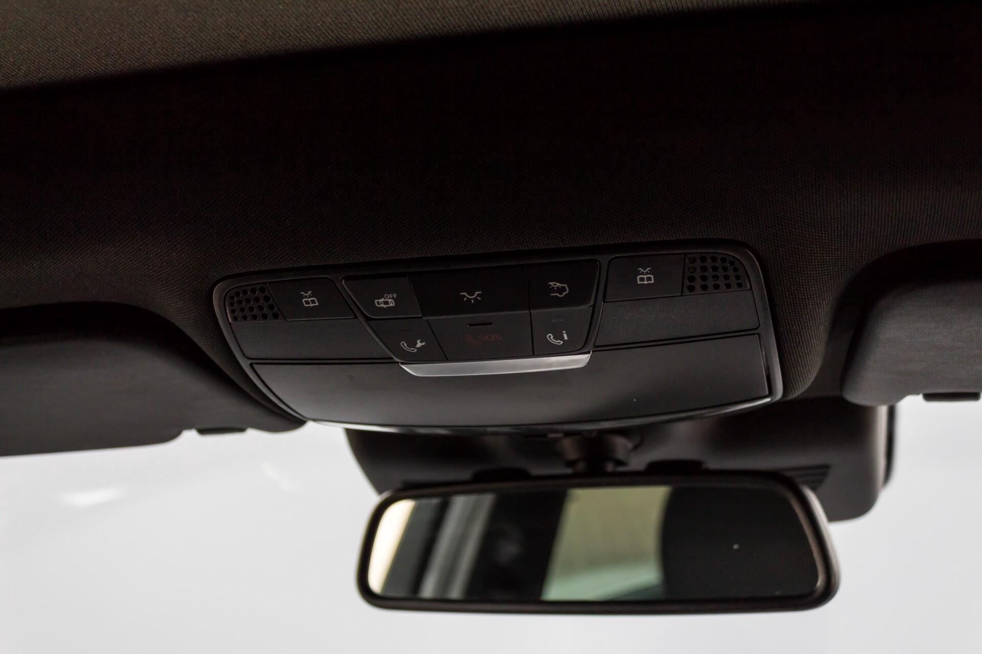 Mercedes-Benz C-Klasse 63 AMG S Panorama/Distronic/Keyless/Comand/Camera/ILS Aut7 Foto 57