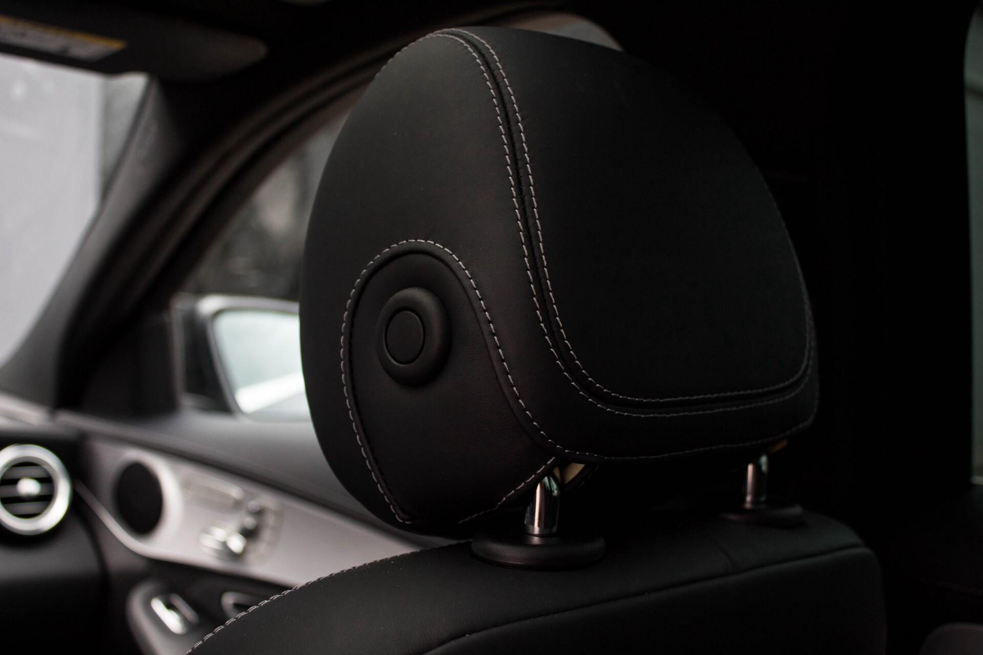 Mercedes-Benz C-Klasse 63 AMG S Panorama/Distronic/Keyless/Comand/Camera/ILS Aut7 Foto 59