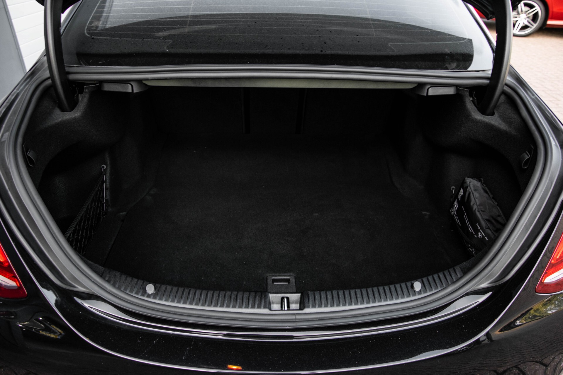 Mercedes-Benz C-Klasse 63 AMG S Akrapovic/Panorama/Distronic/Keyless/Comand/Camera/ILS Aut7 Foto 67