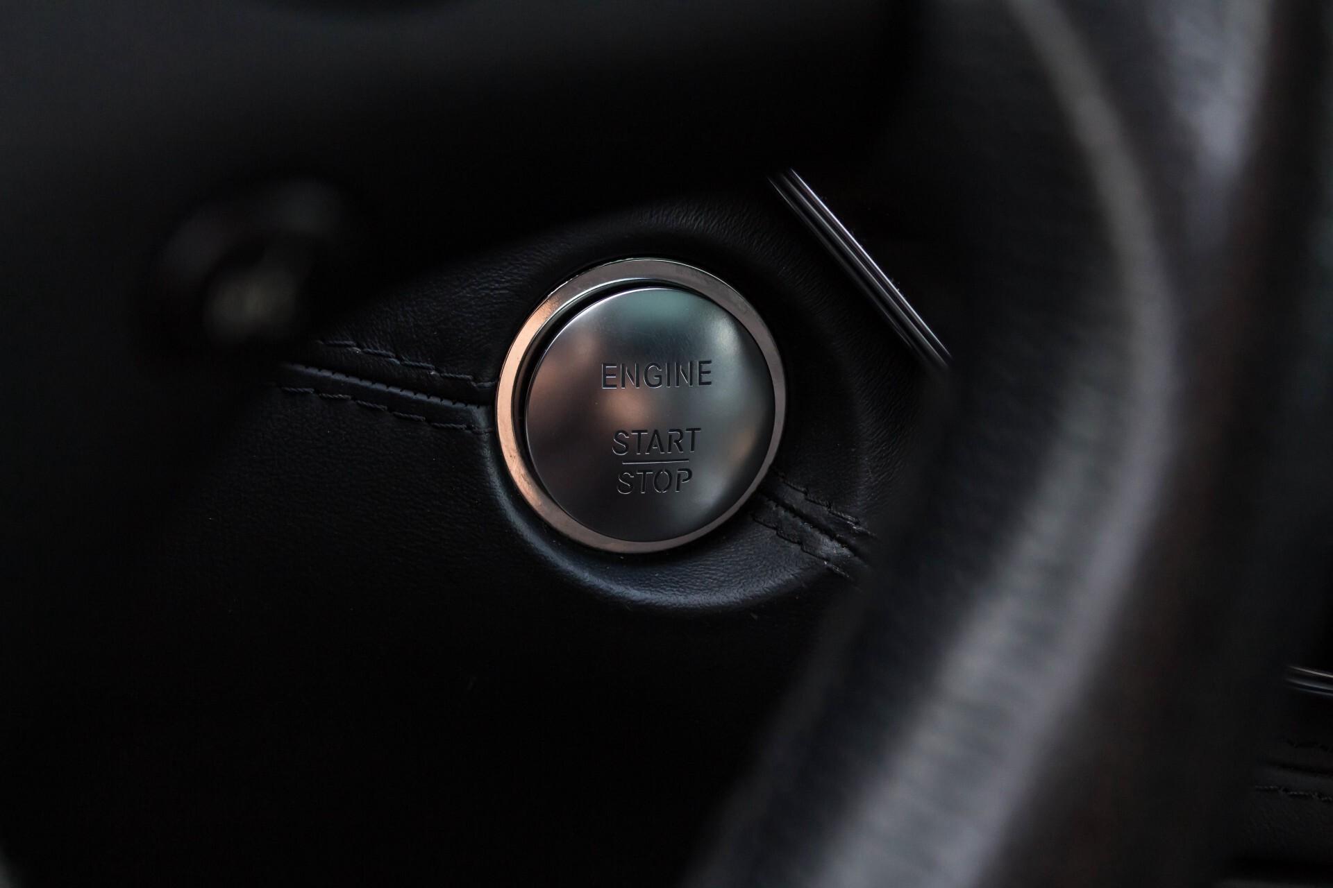 Mercedes-Benz S-Klasse 63 AMG Lang Panorama/Distronic/Keyless/Massage/Nightvision/Harman Aut7 Foto 19