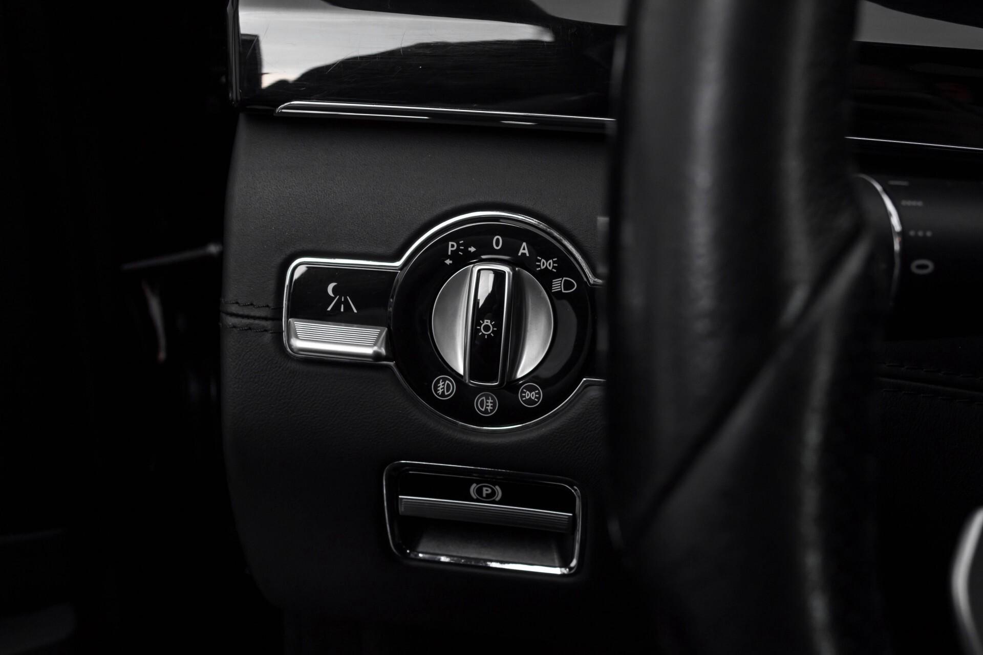Mercedes-Benz S-Klasse 63 AMG Lang Panorama/Distronic/Keyless/Massage/Nightvision/Harman Aut7 Foto 43