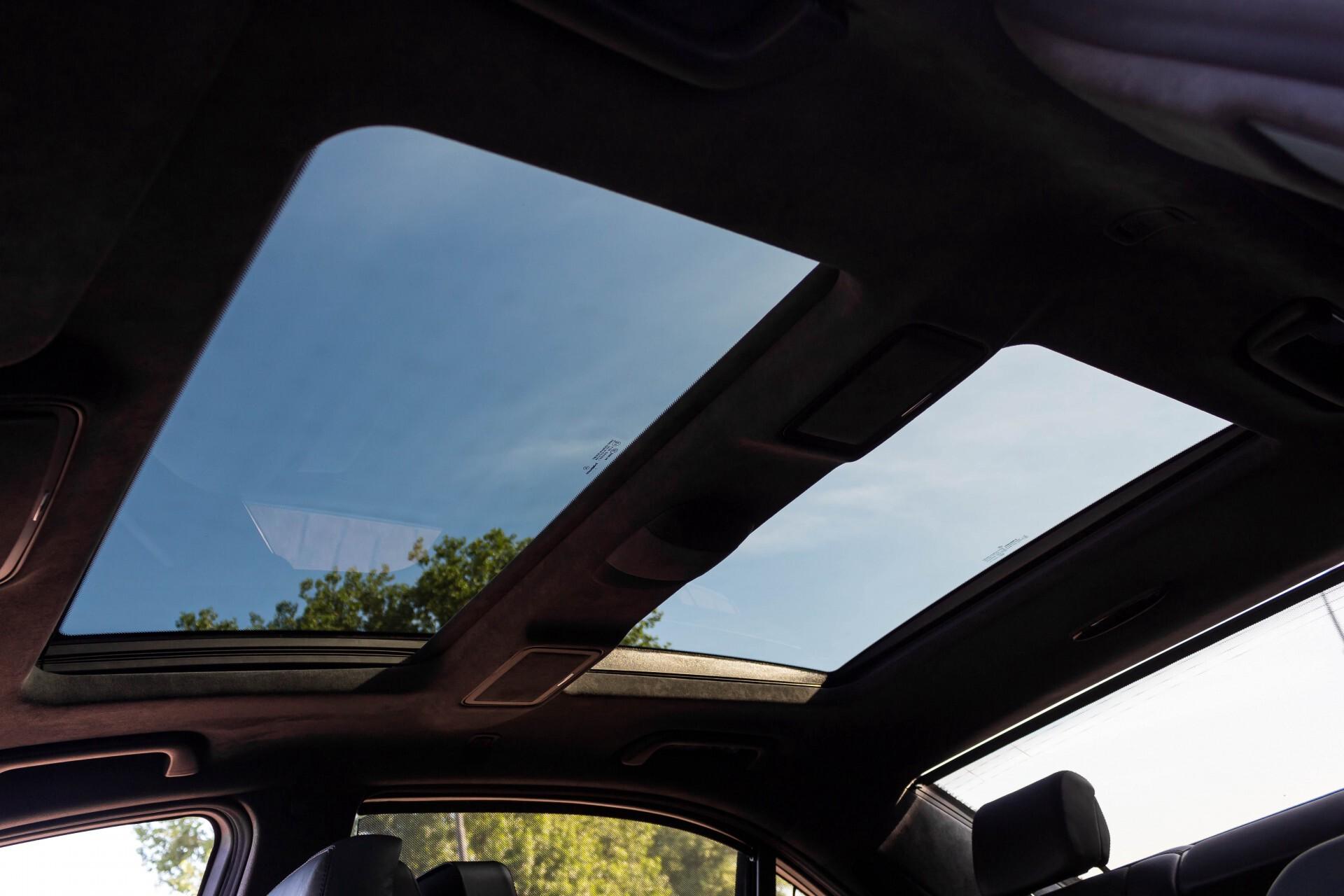 Mercedes-Benz S-Klasse 63 AMG Lang Panorama/Distronic/Keyless/Massage/Nightvision/Harman Aut7 Foto 57