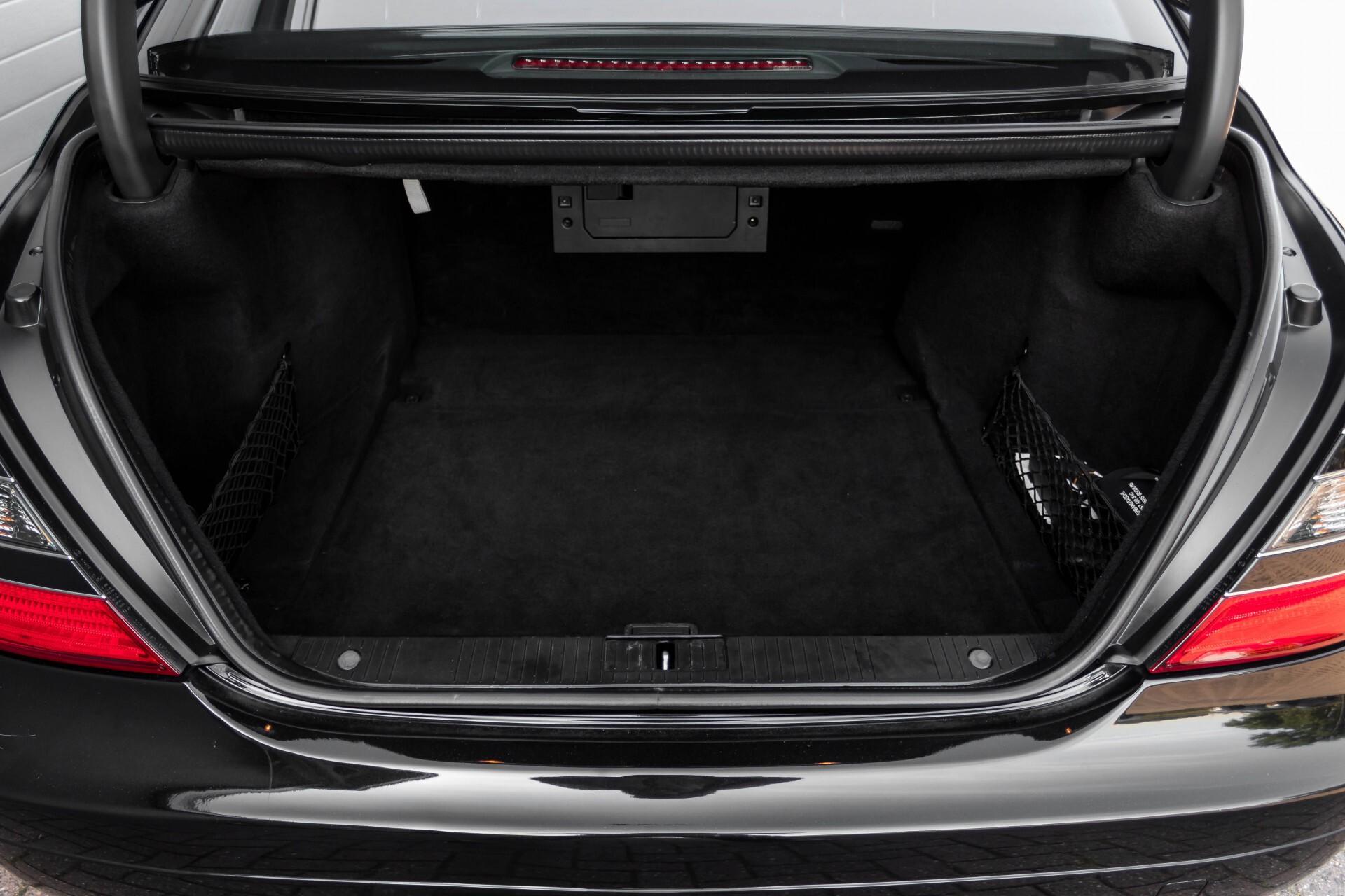 Mercedes-Benz S-Klasse 63 AMG Lang Panorama/Distronic/Keyless/Massage/Nightvision/Harman Aut7 Foto 60