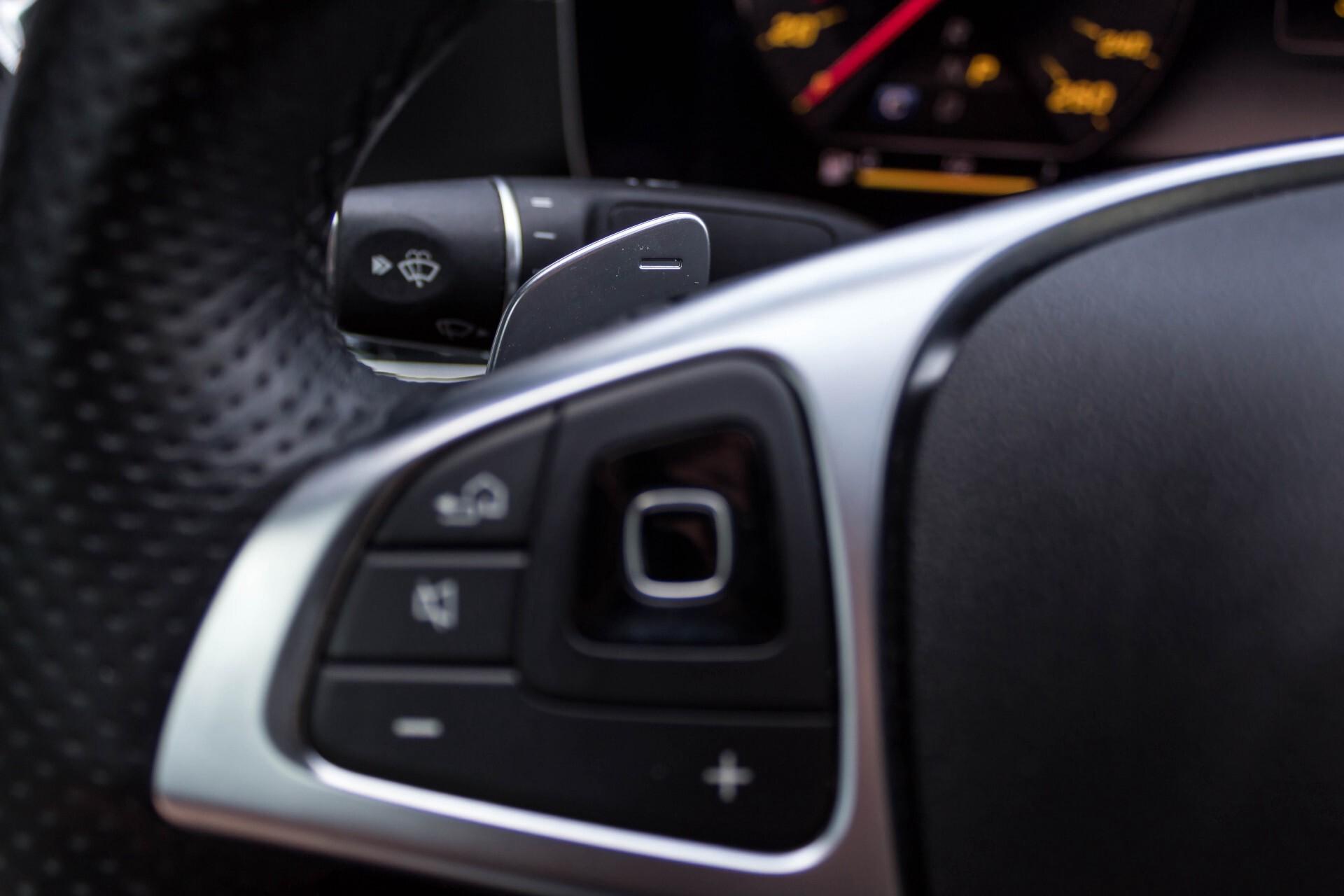 Mercedes-Benz E-Klasse Coupé 300 AMG Luchtvering/Distronic/Keyless/Designo/Burmester/Stoelkoeling Aut7 Foto 10